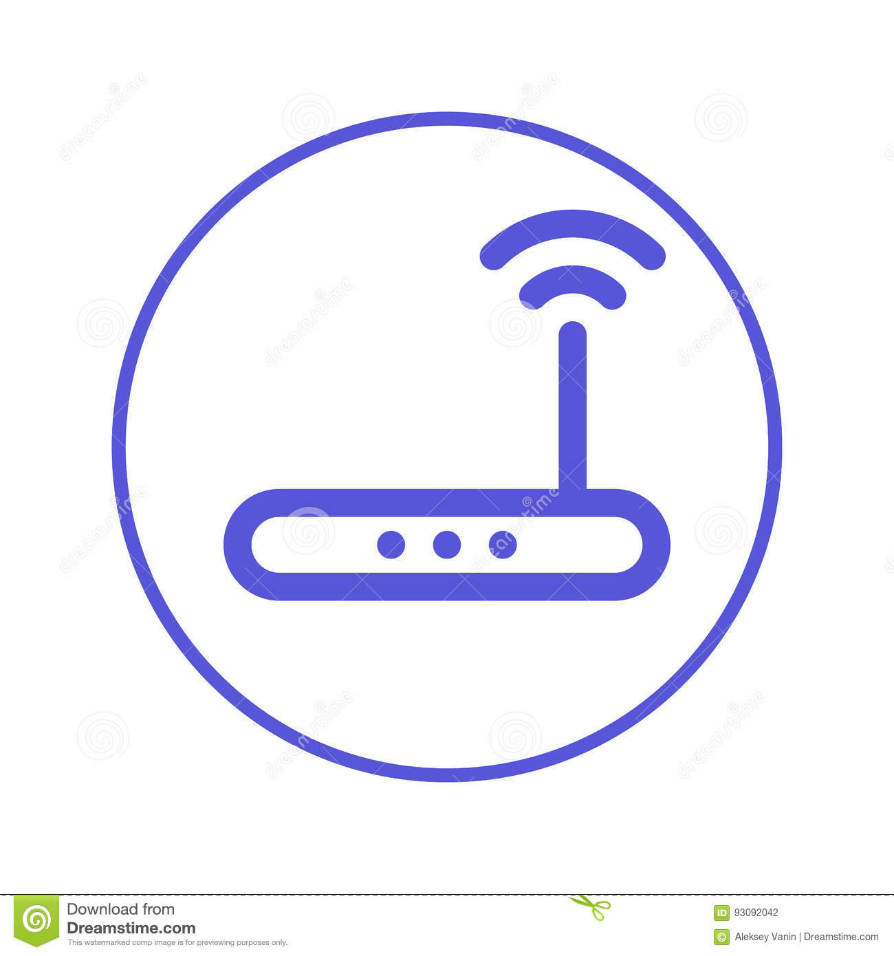 wireless broadband router essay Shop cdw for wireless networking including routers, wireless access points, wireless adapters and more - all from our trusted partners  wireless broadband routers .
