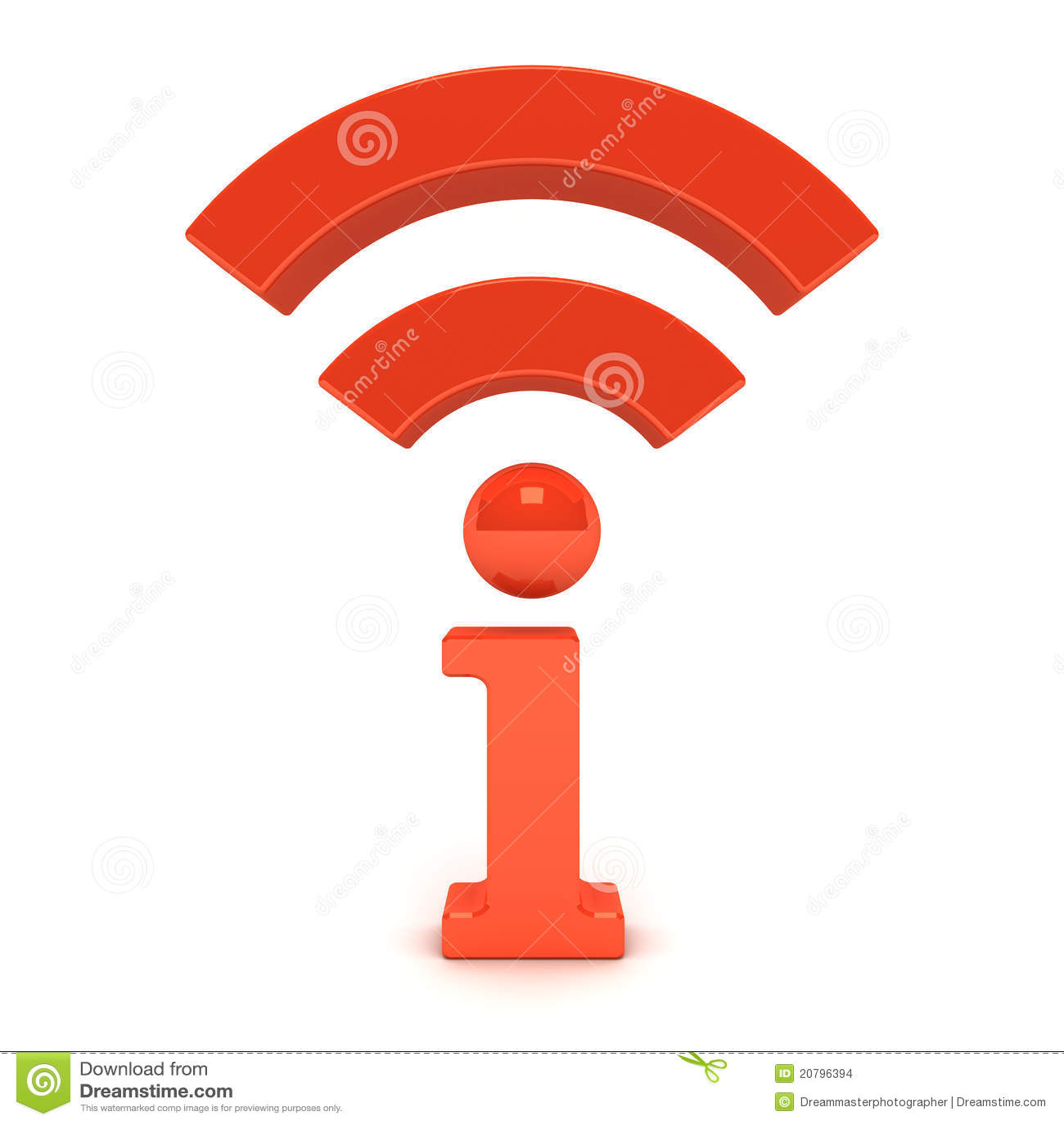 Wireless wifi icon stock illustration illustration of internet wireless wifi icon biocorpaavc