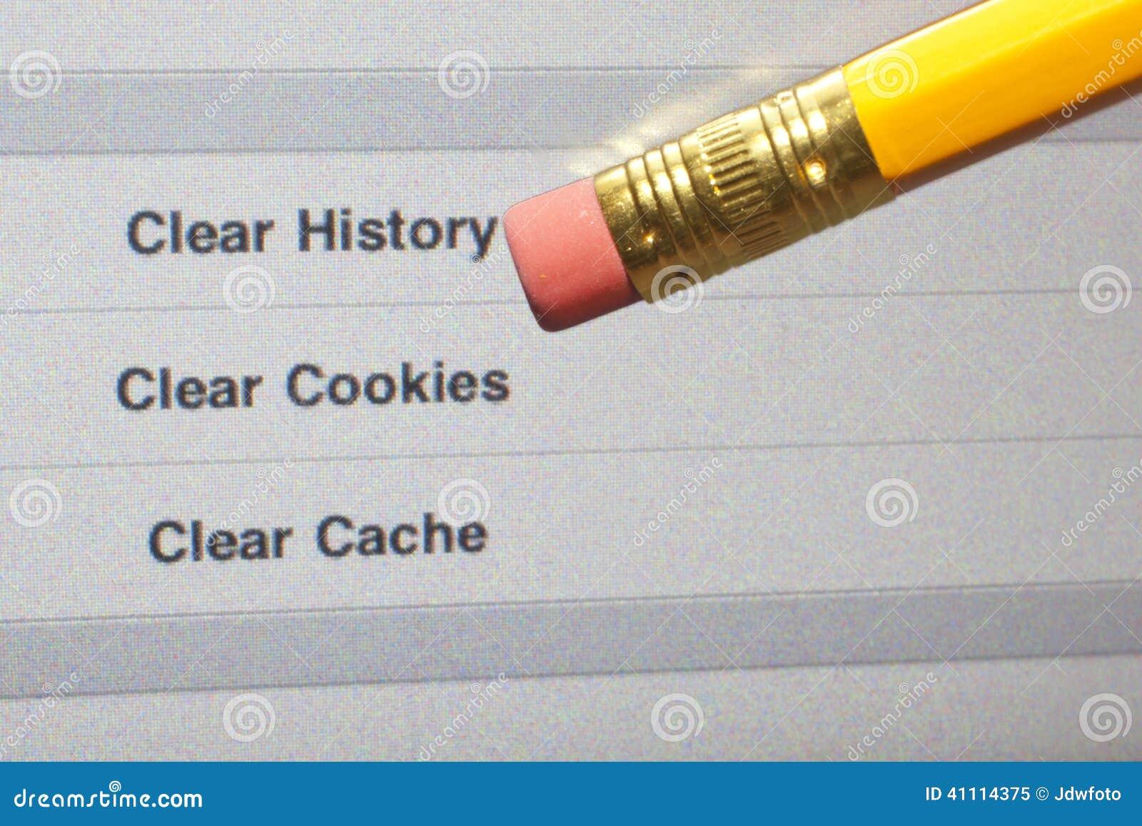 Wis Webgeschiedenis