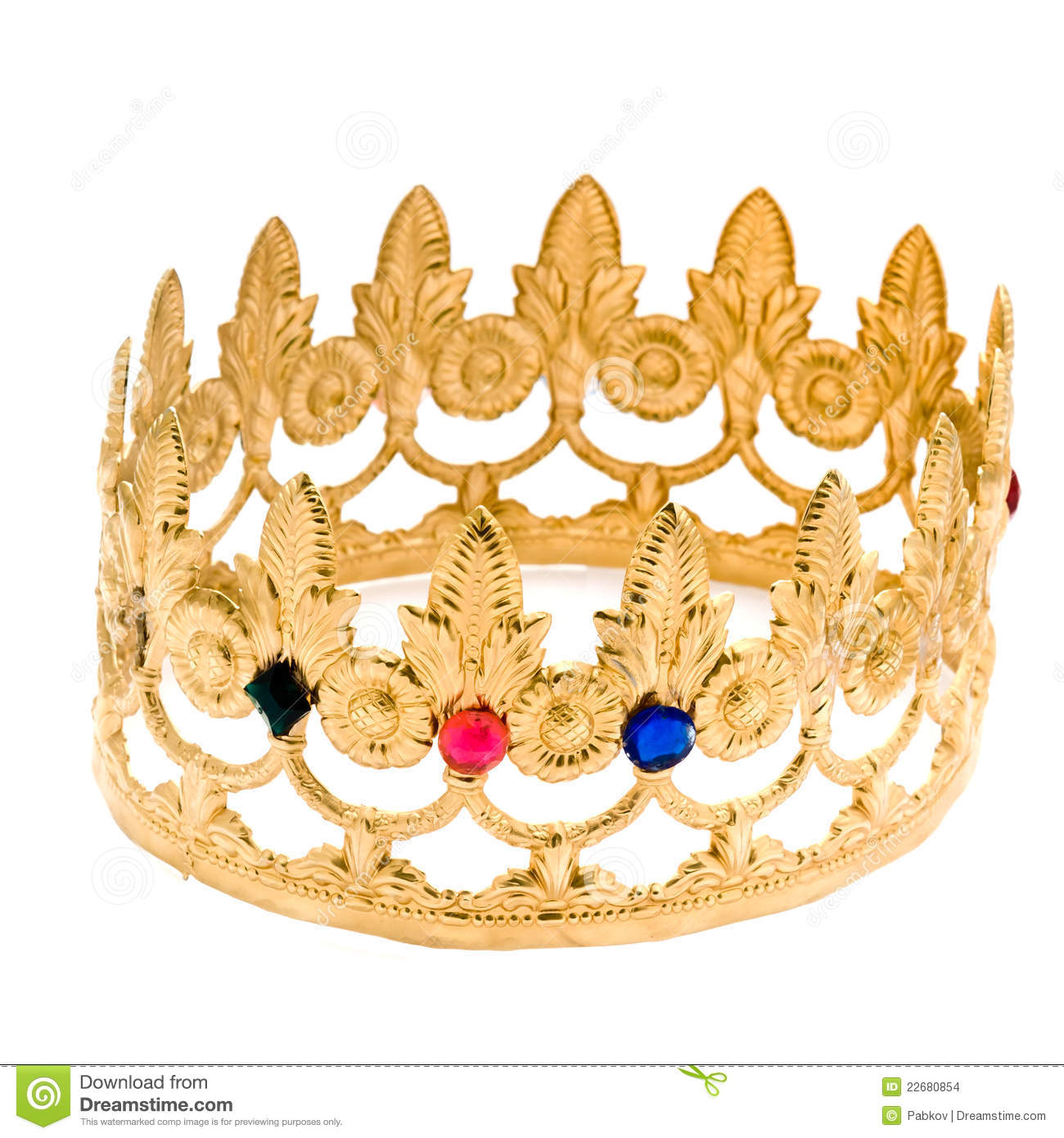 Displaying 19> Images For - Crowns For Men...