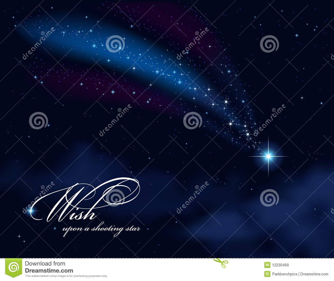 Wish illustrations and clipart 106999  Can Stock Photo
