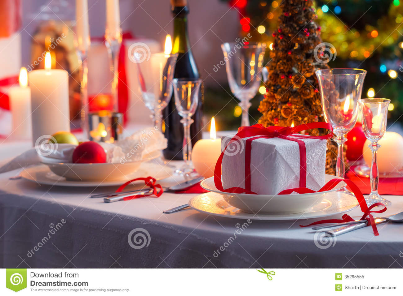 We Wish You A Merry Christmas Stock Image - Image of light, merry ...