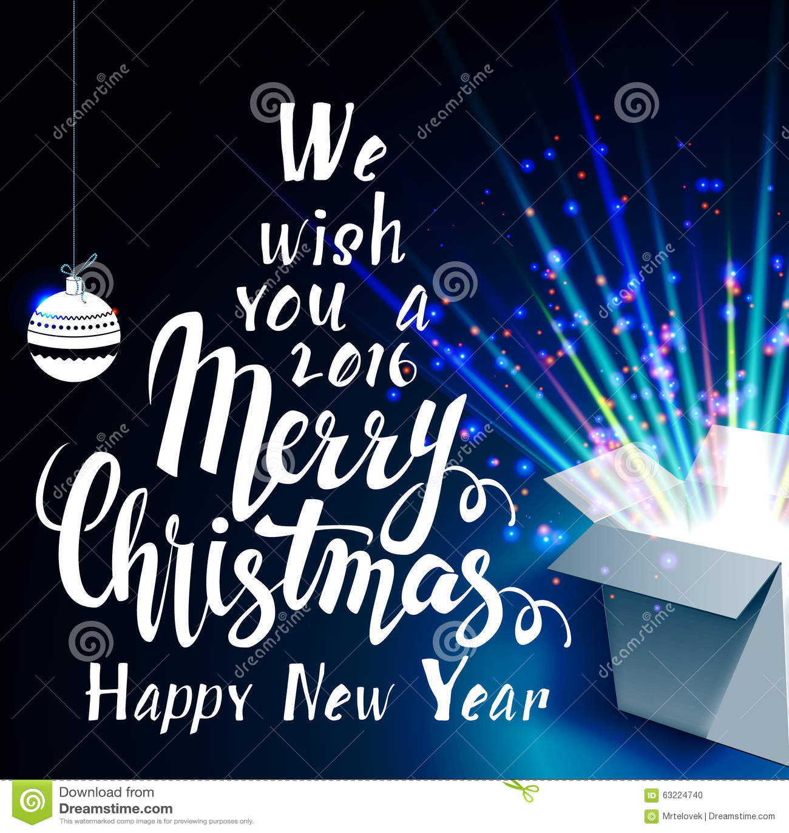wish you merry christmas piano