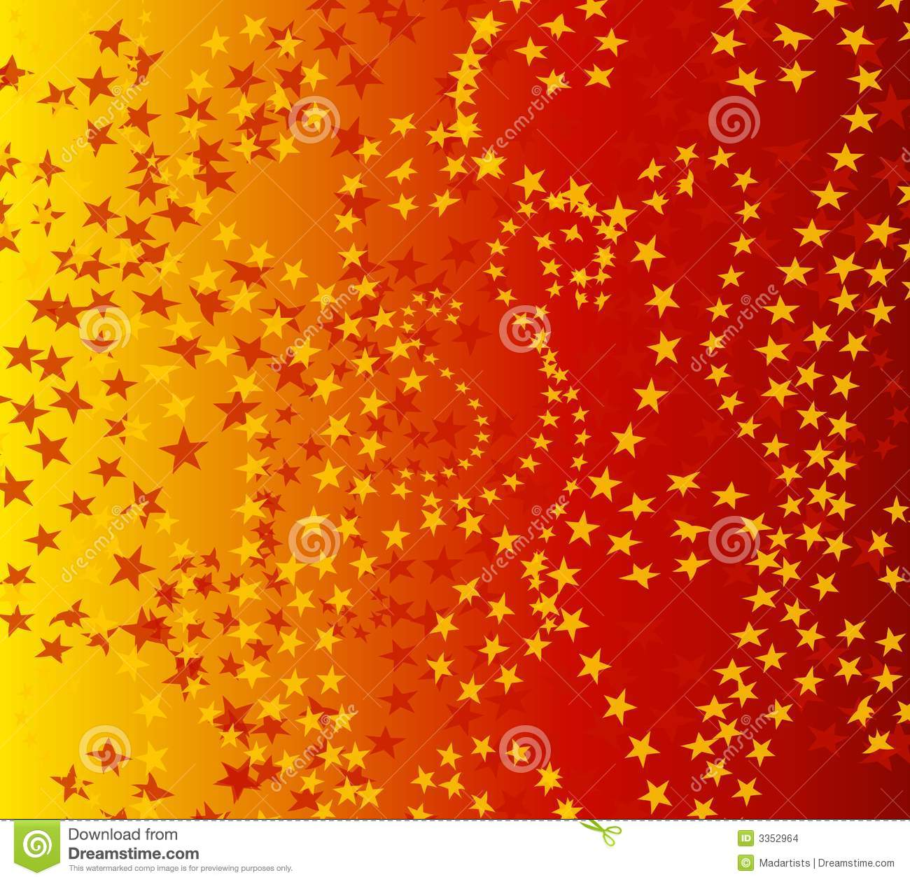 Wispy Red Gold Stars Pattern Stock Images  Image 3352964. Kitchen Ceiling Designs. 2014 Kitchen Designs. Designer Kitchens East. Best Professional Kitchen Design Software. Kitchen Applique Designs. Virtual Design Kitchen. Interior Design Open Kitchen Living Room. Candice Olson Kitchen Designs