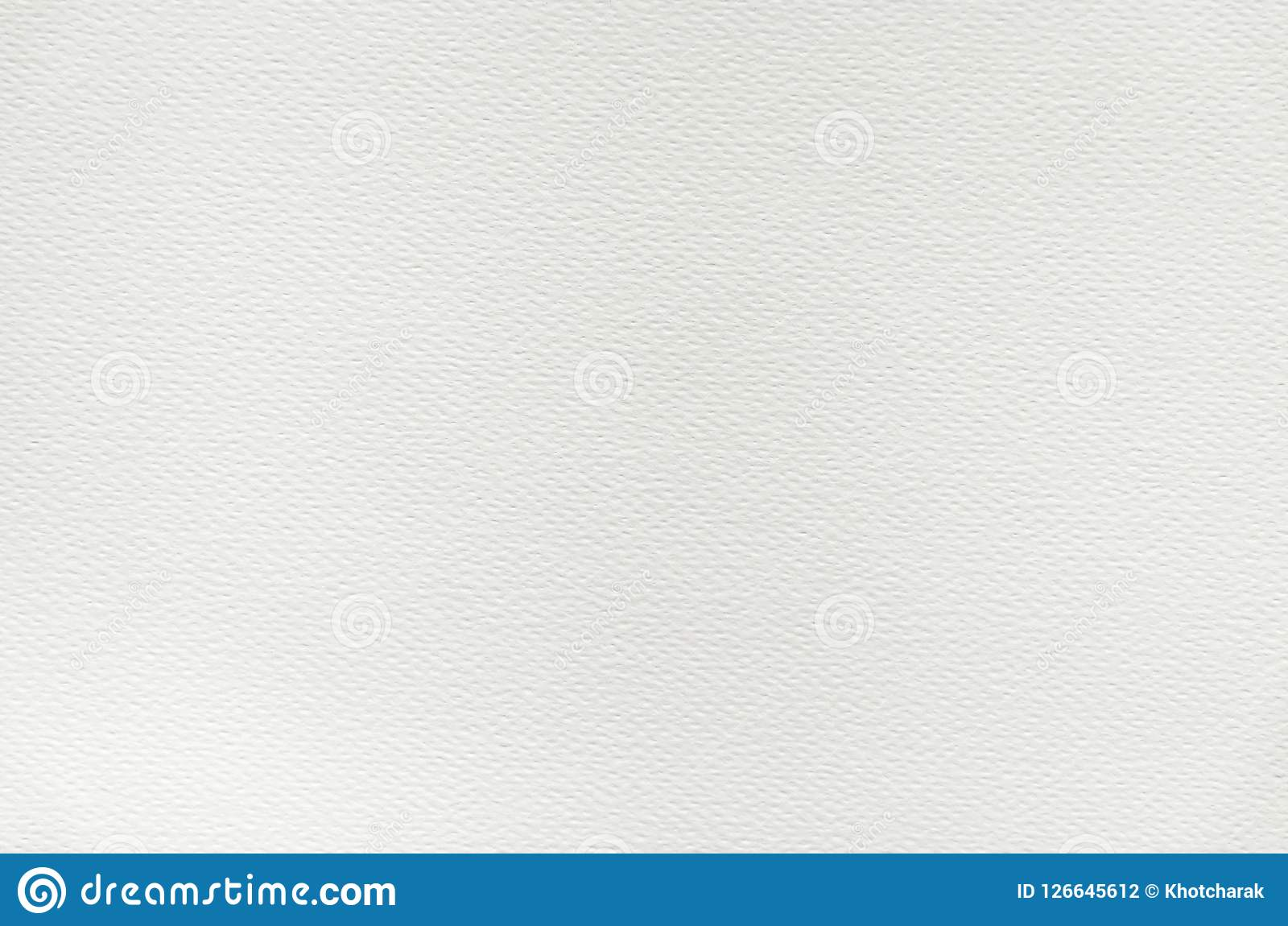Wit achtergrond en behang door document textuur en vrij ruimtef