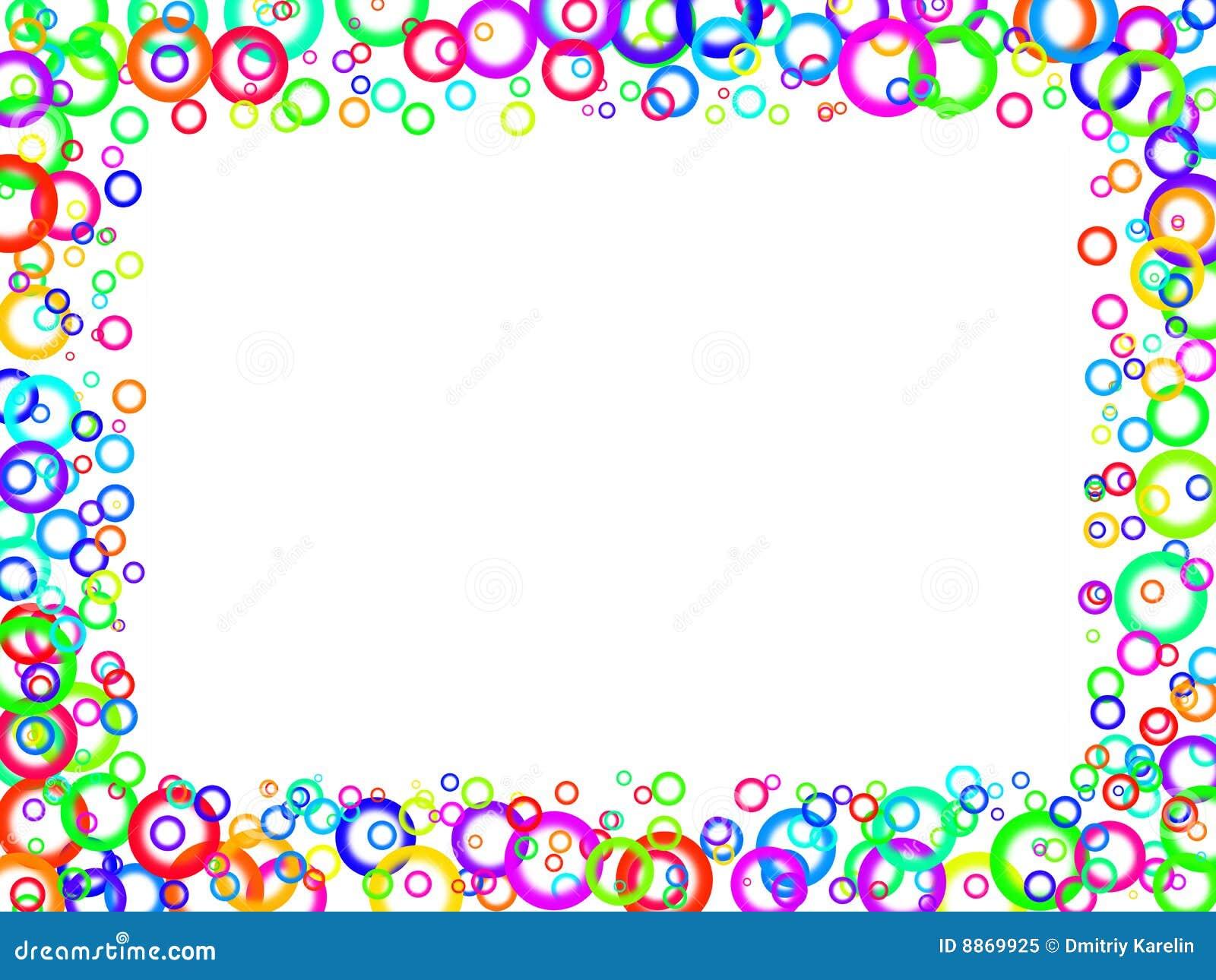 photo fridge magnets online sxvN