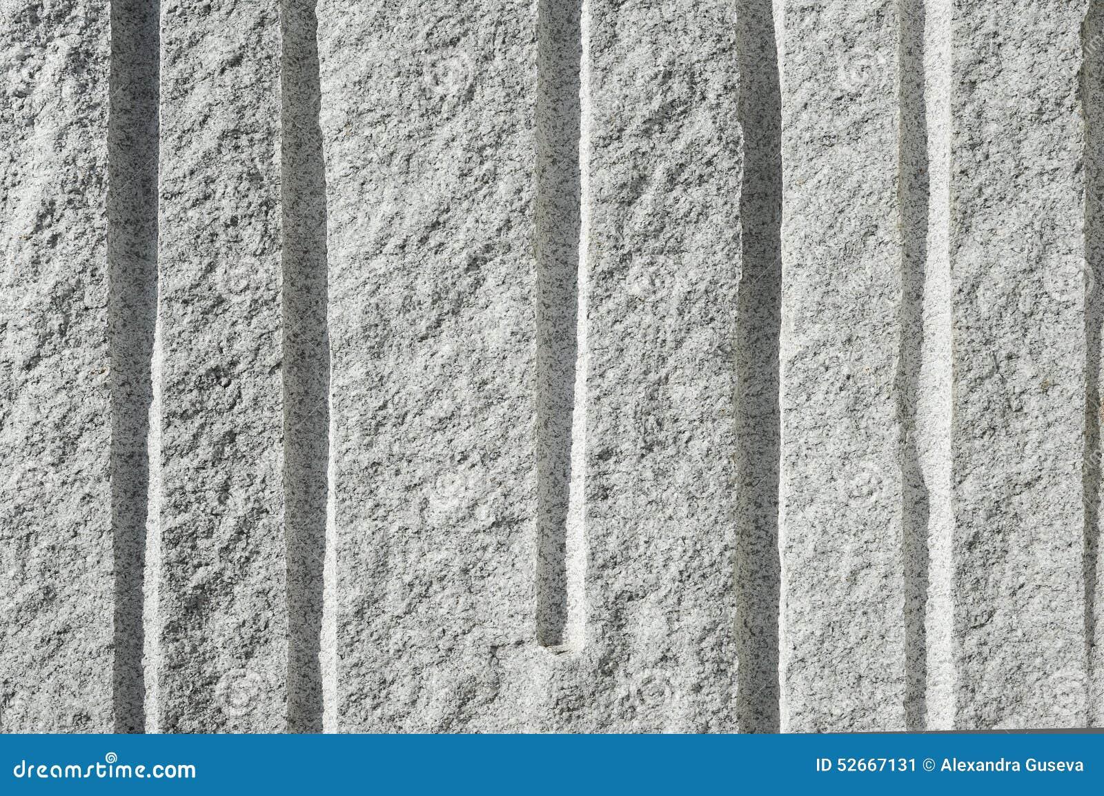 Wit marmer met de achtergrond van de groeftextuur stock foto afbeelding 52667131 - Type marmer met foto ...