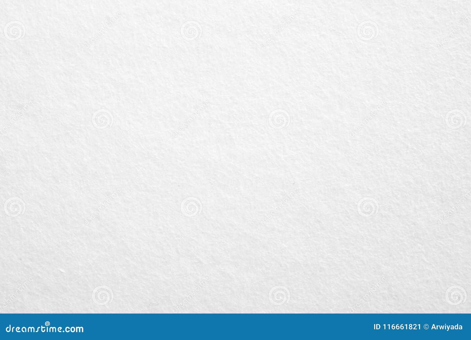 Wit van de achtergrond muurtextuur grijs document kaartlicht oud met kuuroord