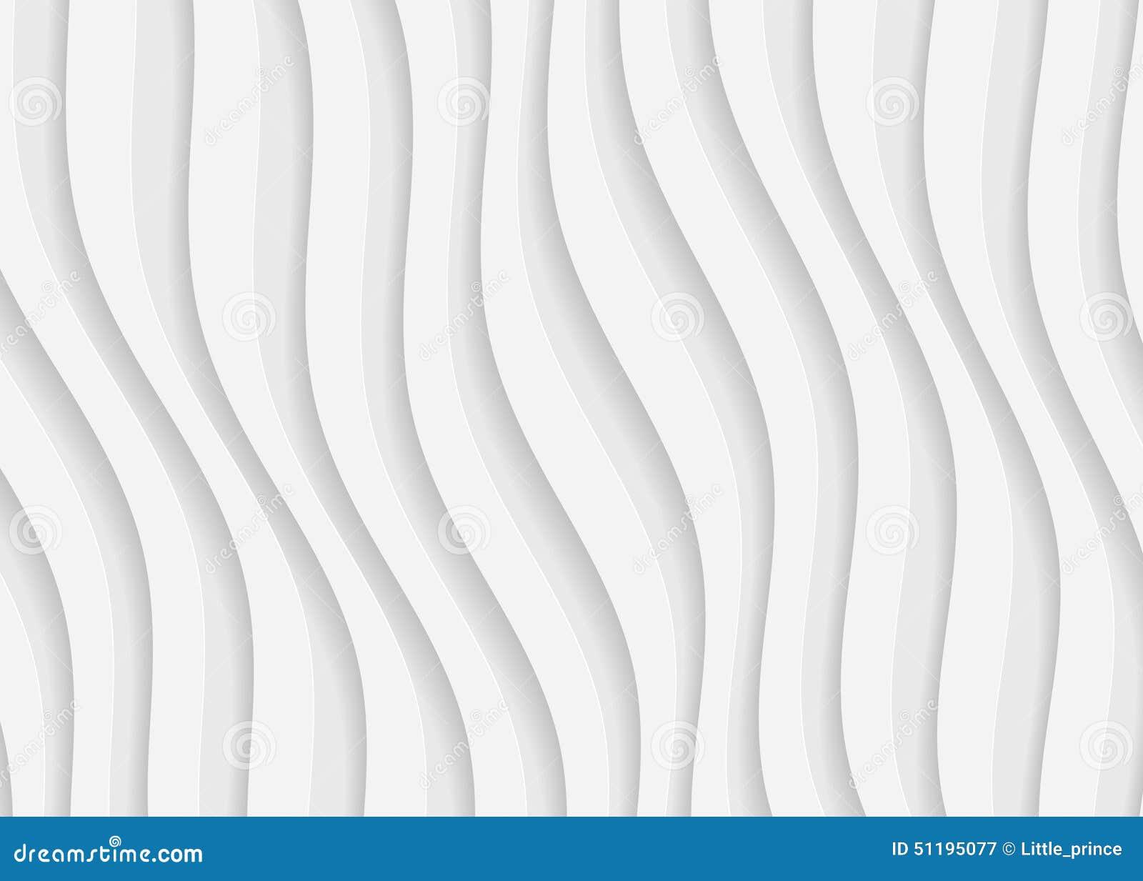 Witboek geometrisch patroon, abstract malplaatje als achtergrond voor website, banner, adreskaartje, uitnodiging