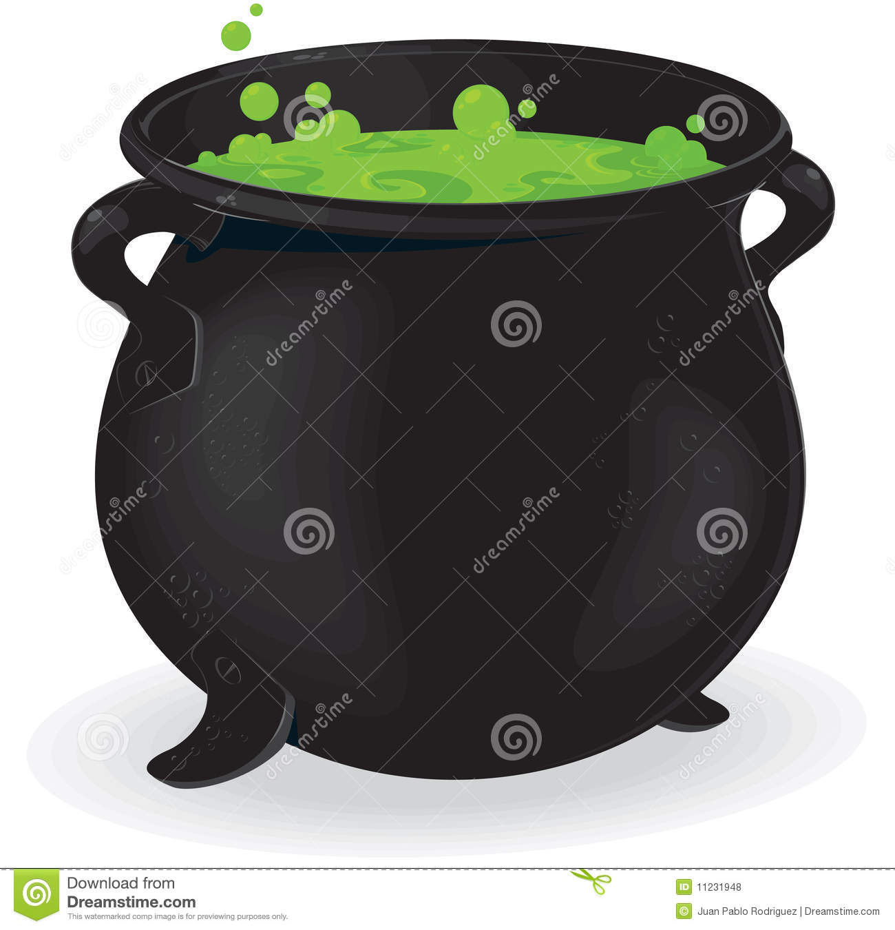 Free Green Cow Stock Photo Images Of Home Design Biogas Diagram Image 36146824 Witch Cauldron Royalty Photos