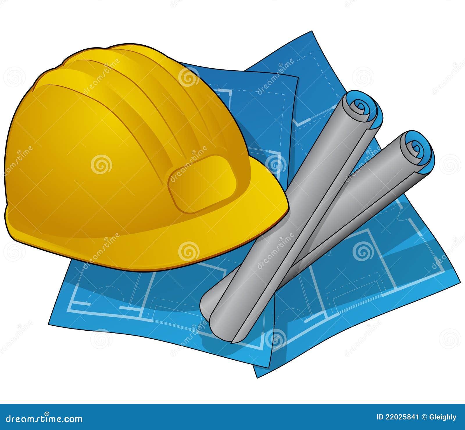 Withblueprints ed elmetto protettivo delle icone della for Costruttore blueprint gratuito
