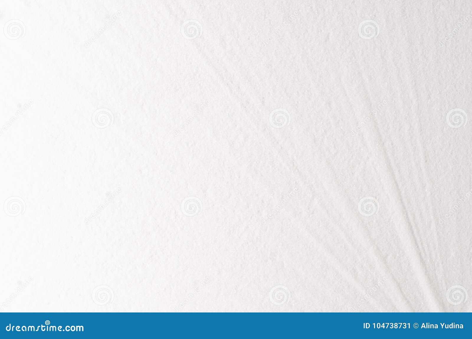 Witte abstracte korrelig met zachte cirkellijnenachtergrond