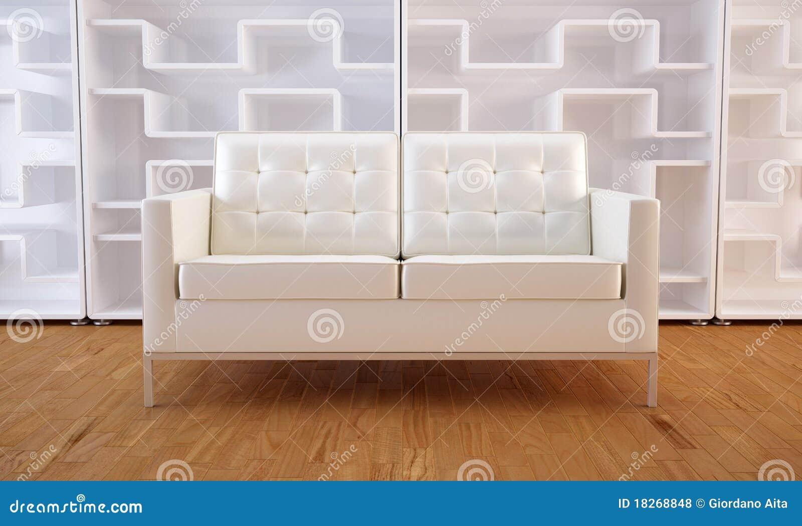 Gamma Witte Planken.Abc Quadrant Boekenkast Lundia Designkasten Landelijke Boekenkast
