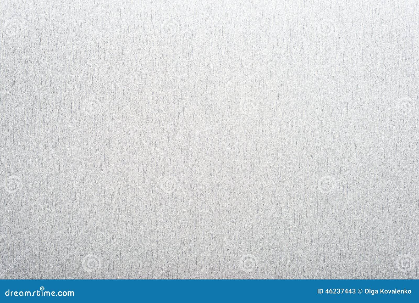 Witte Behangtextuur
