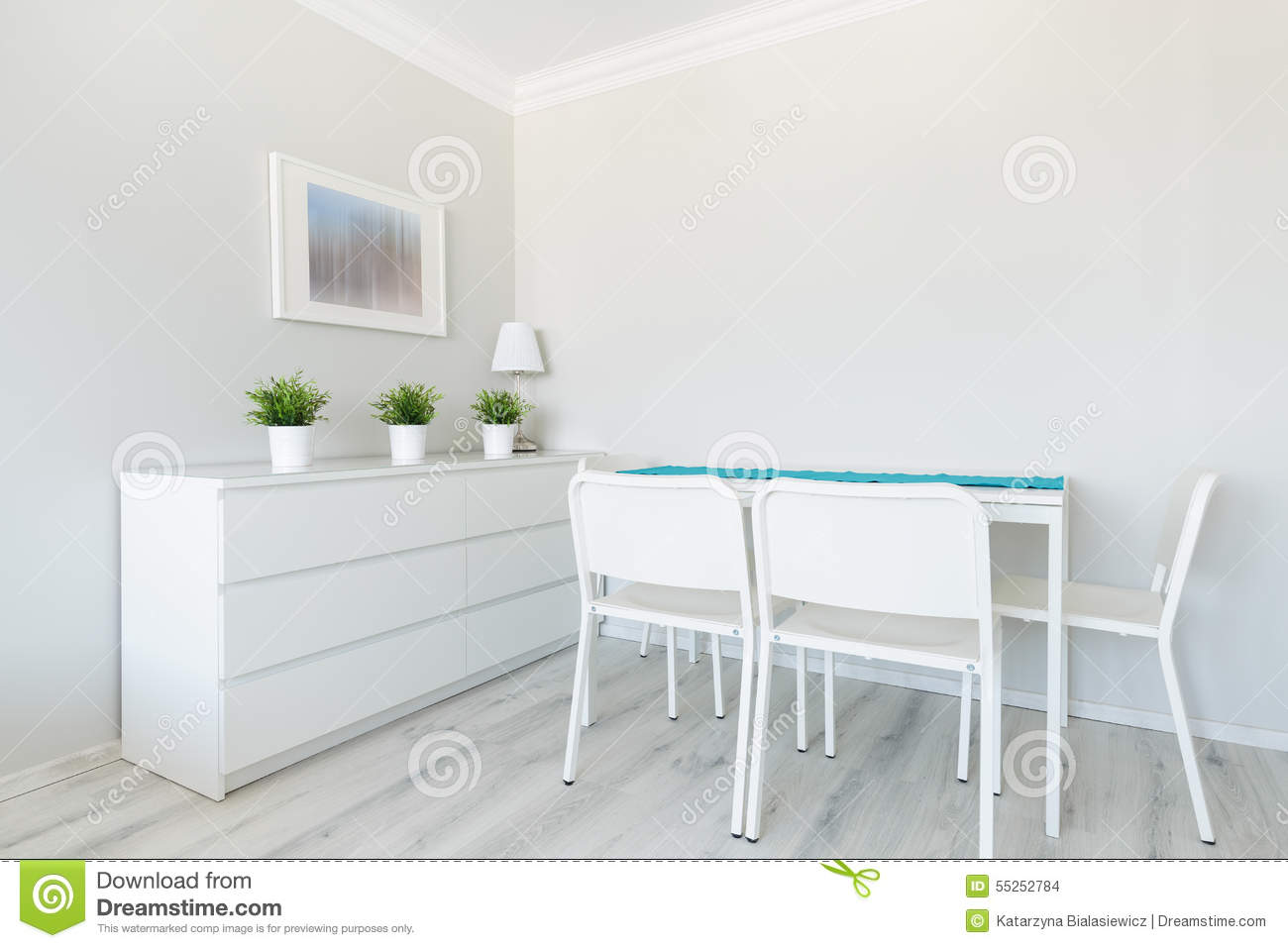 https://thumbs.dreamstime.com/z/witte-eetkamer-55252784.jpg