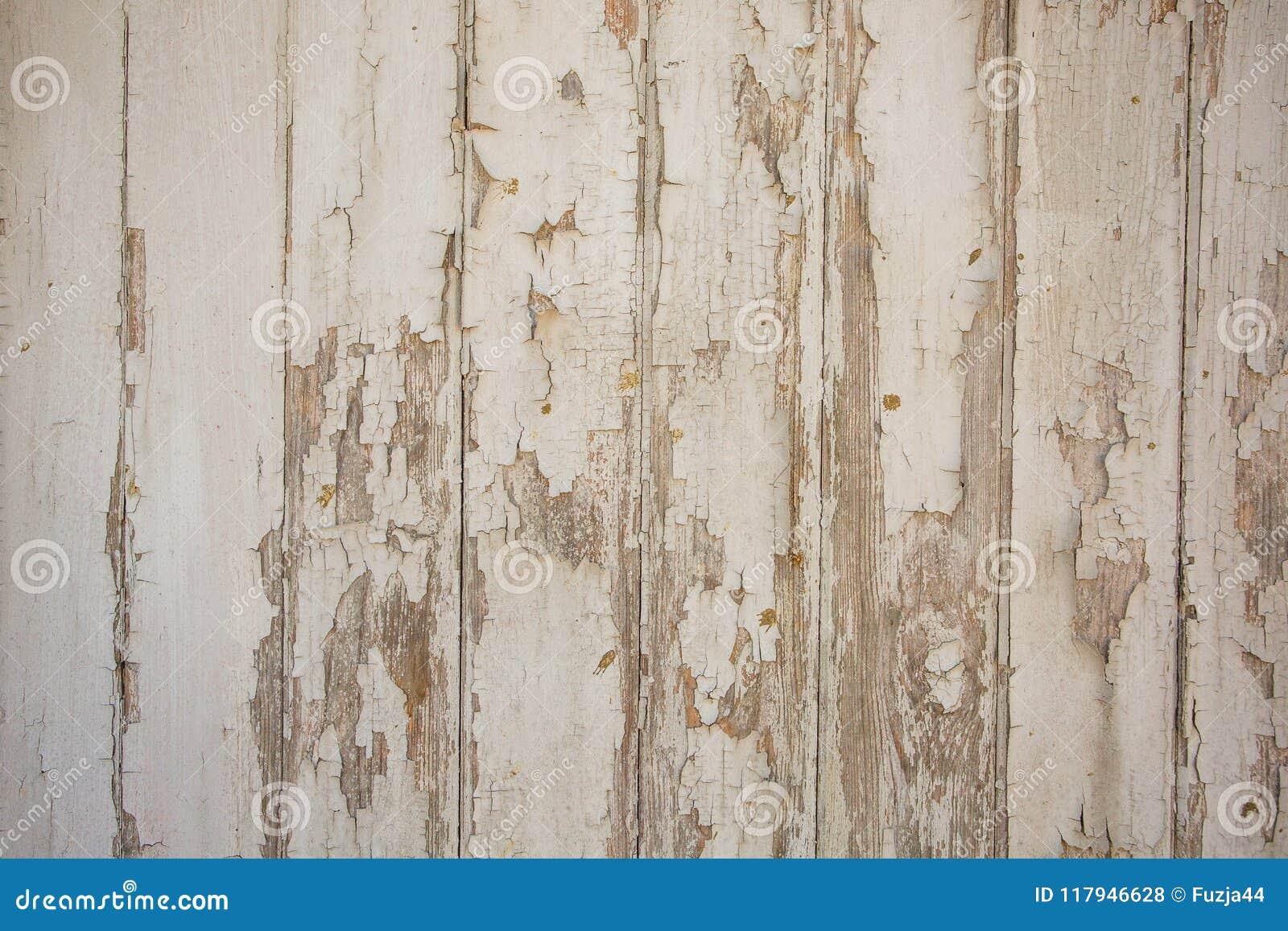 Witte/grijze houten textuurachtergrond met natuurlijke patronen