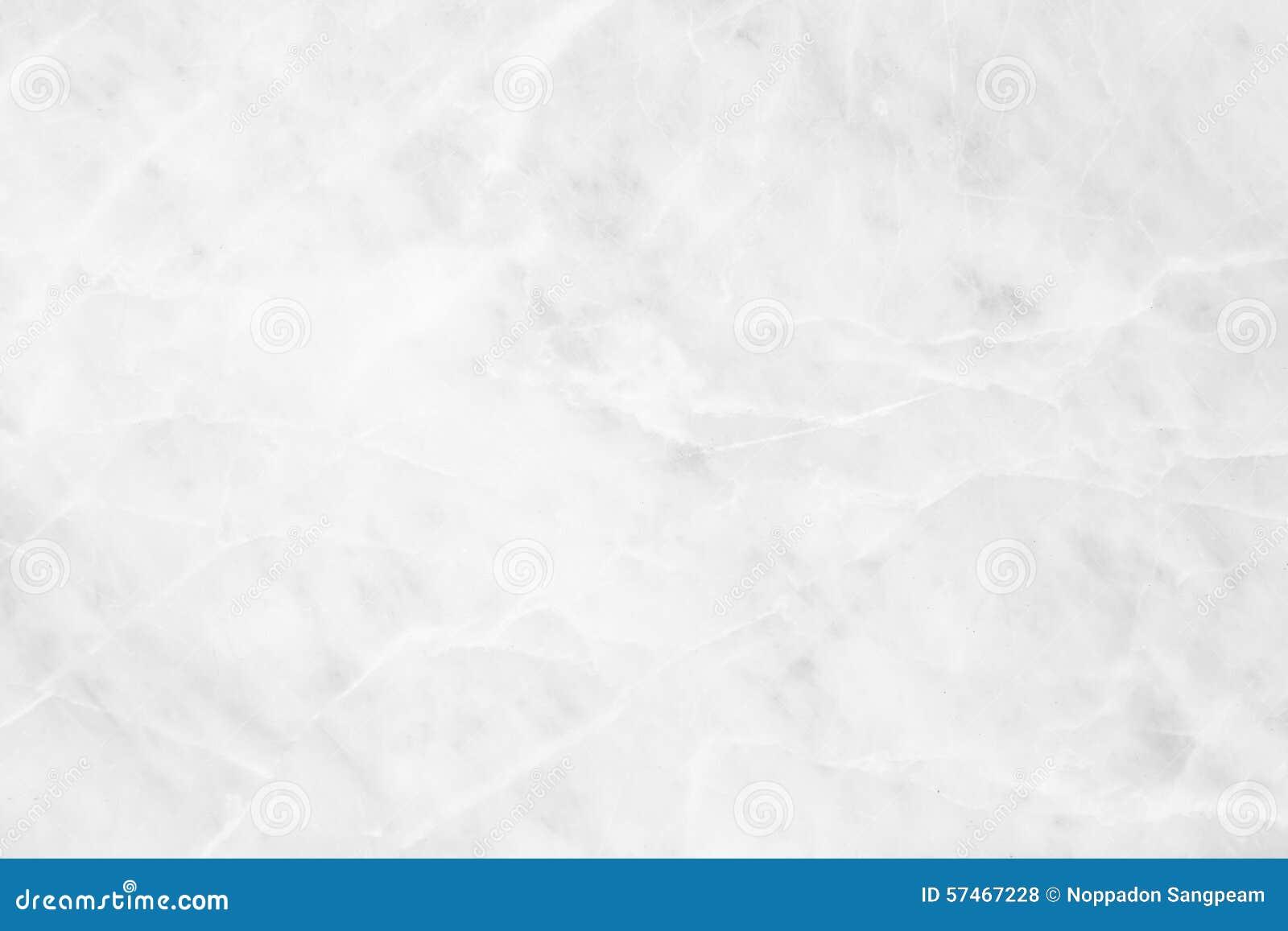 Witte (grijze) marmeren textuur, gedetailleerde die structuur van marmer in natuurlijk voor achtergrond wordt gevormd en ontwerp