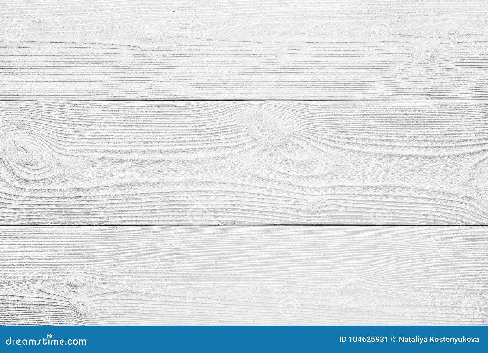 Download Witte houten textuur stock illustratie. Illustratie bestaande uit materiaal - 104625931