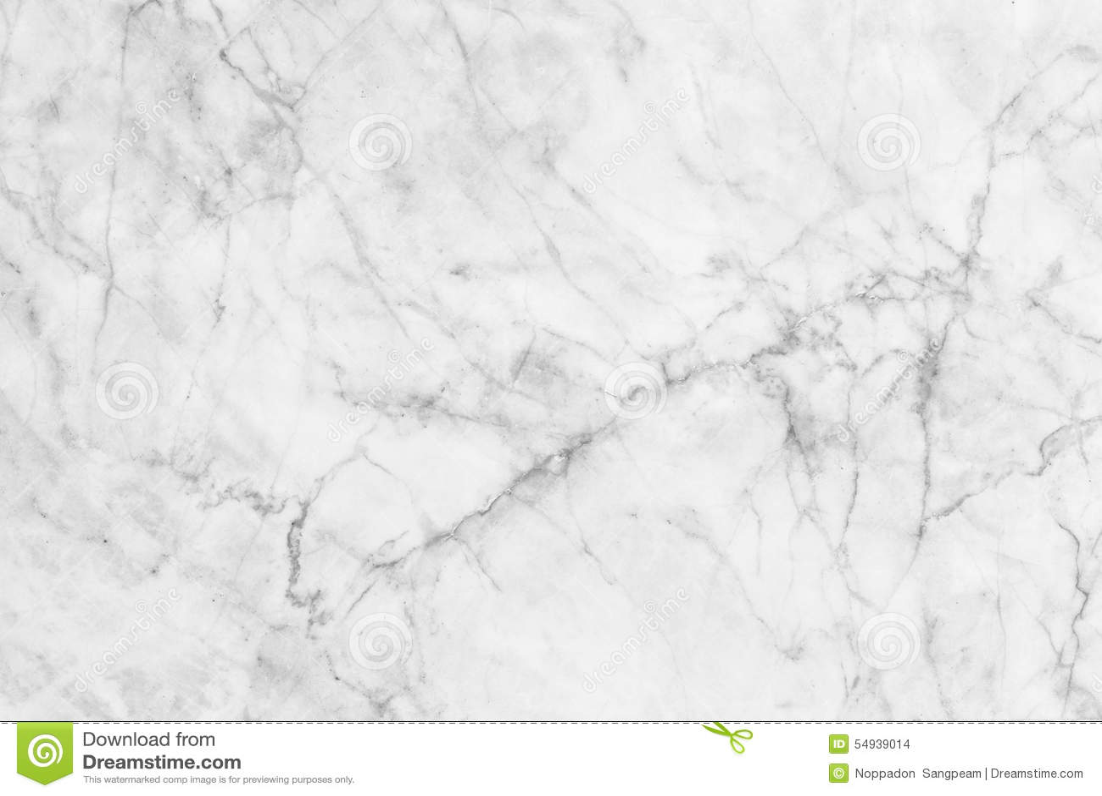 Witte Marmer Gevormde Textuurachtergrond Het Marmer Van