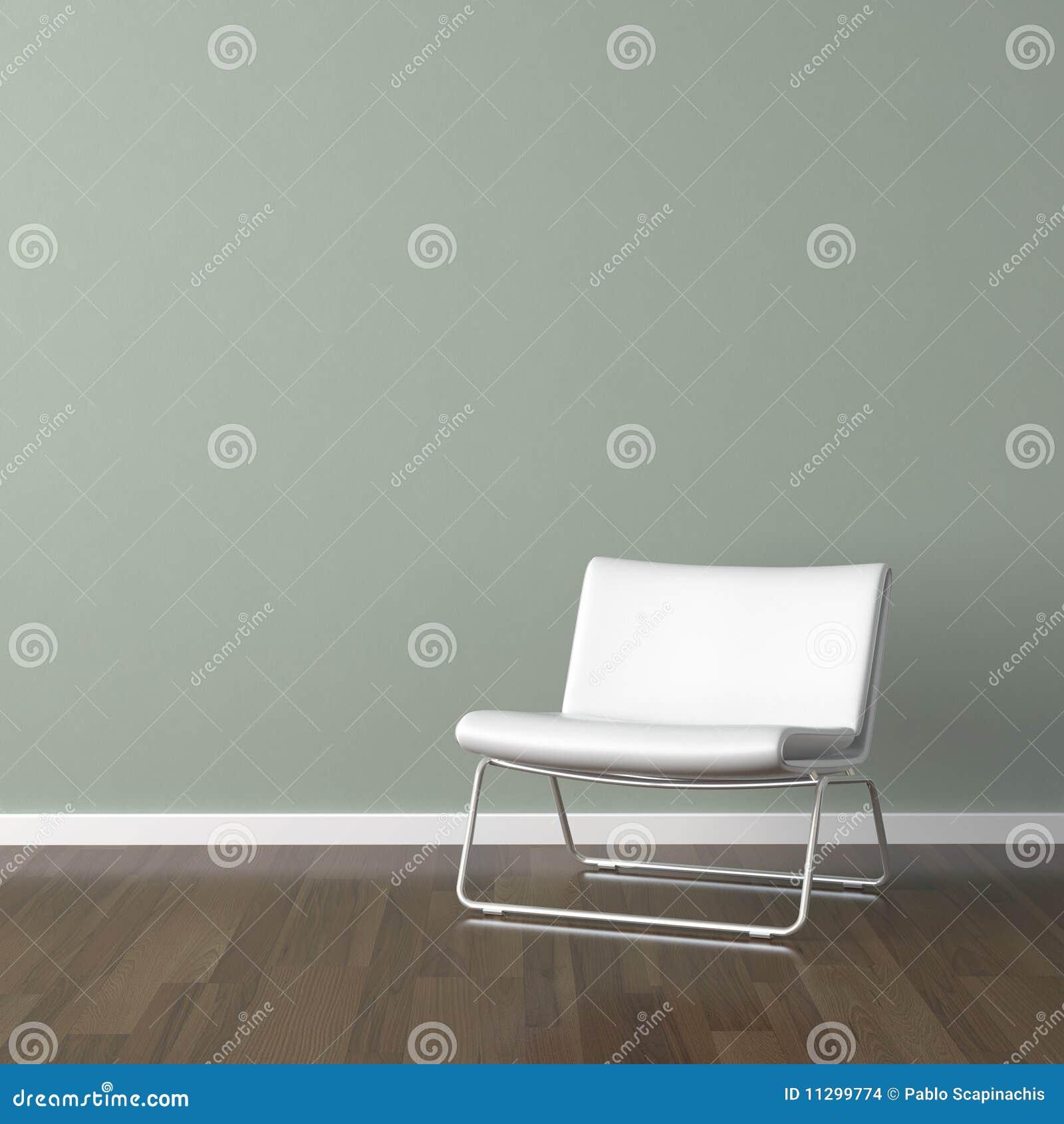 Woonkamer aan de muur deco - Deco grijze muur ...