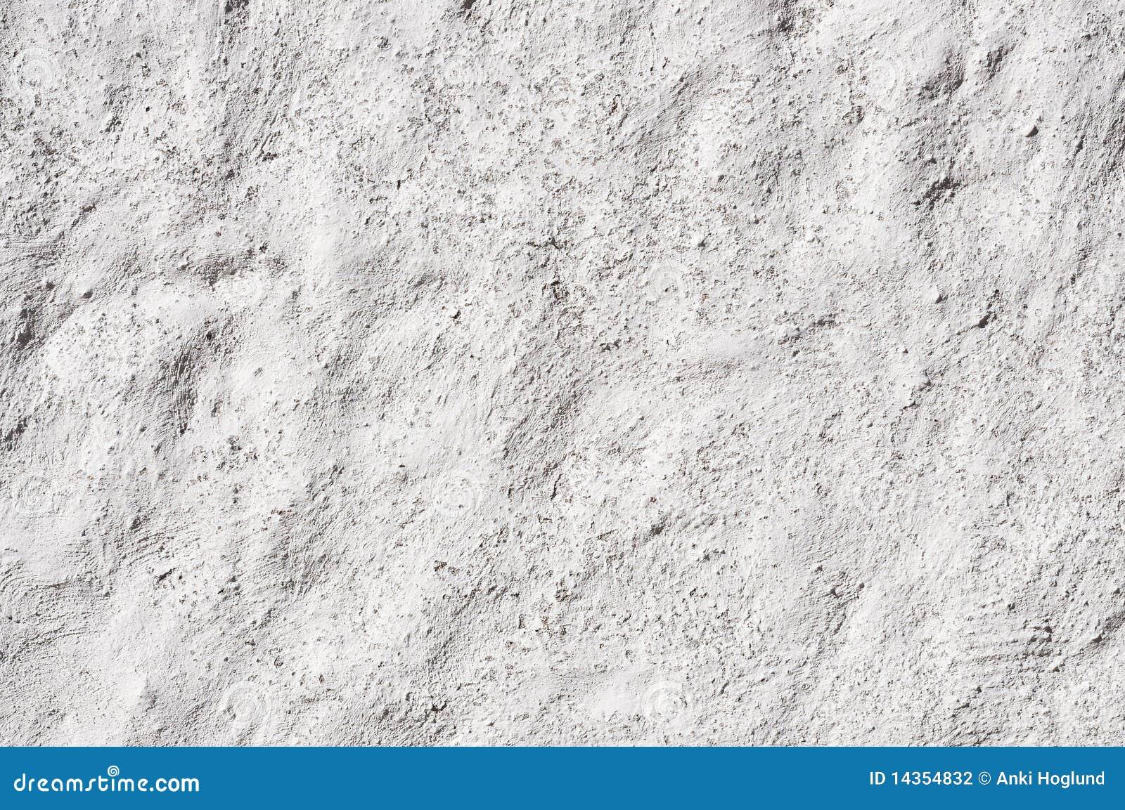 Witte muur als achtergrond stock foto afbeelding bestaande uit architectuur 14354832 - Muur steen duidelijk ...