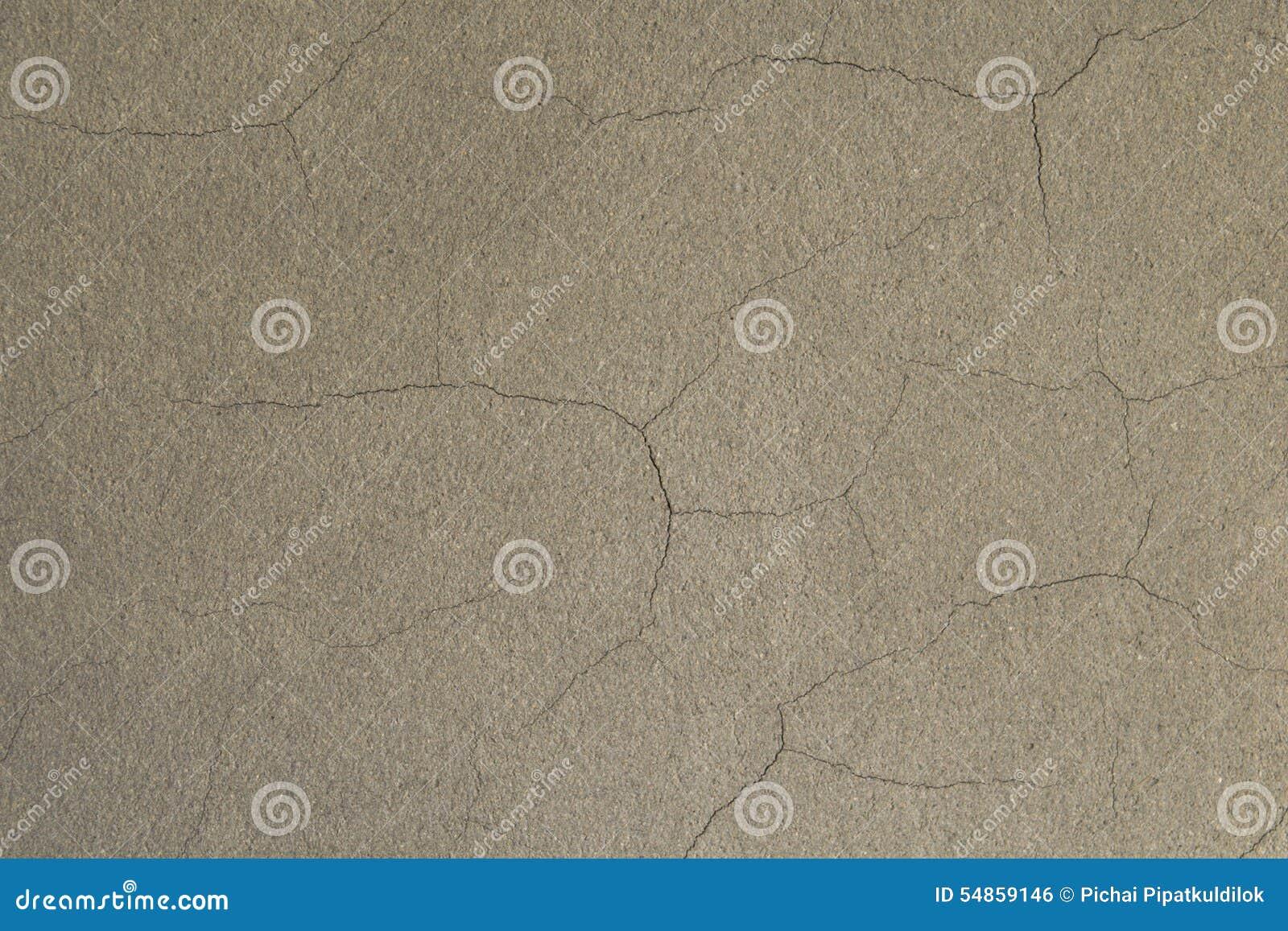 Witte muur met barsten stock foto afbeelding 54859146 - Binnenkleuren met witte muur ...
