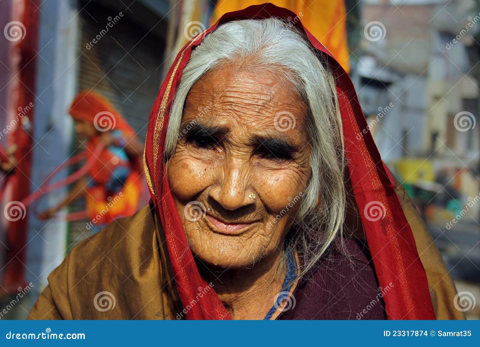 Witwen aus IndienZwei meiner Freunde datieren