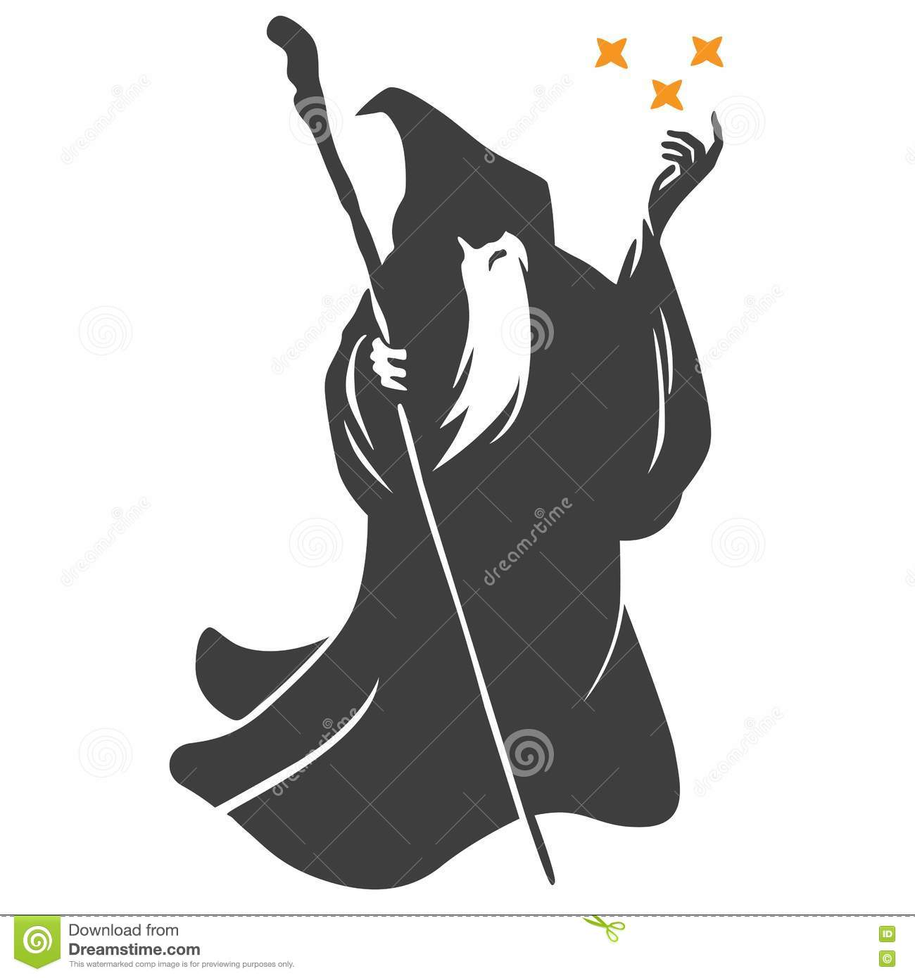 Wizard Stock Illustrations 38 486 Wizard Stock Illustrations Vectors Clipart Dreamstime Animal kingdom baker collection, limited edition prints of 50. dreamstime com