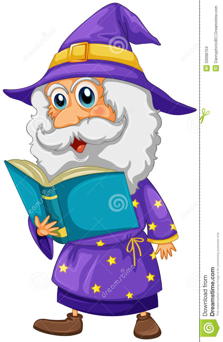 Wizard Holding Book Illustration White Background additionally Pancake Recipe X likewise Oscar Logo as well File besides K. on non fiction clipart