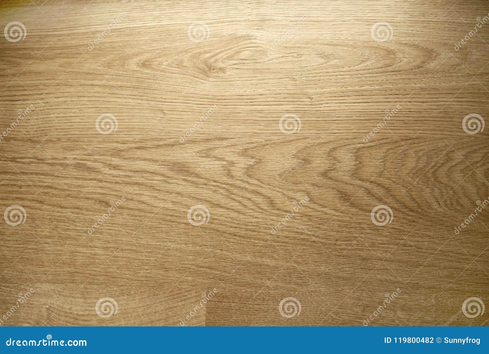 Wizerunek drewniana tekstura Drewniany tło wzór
