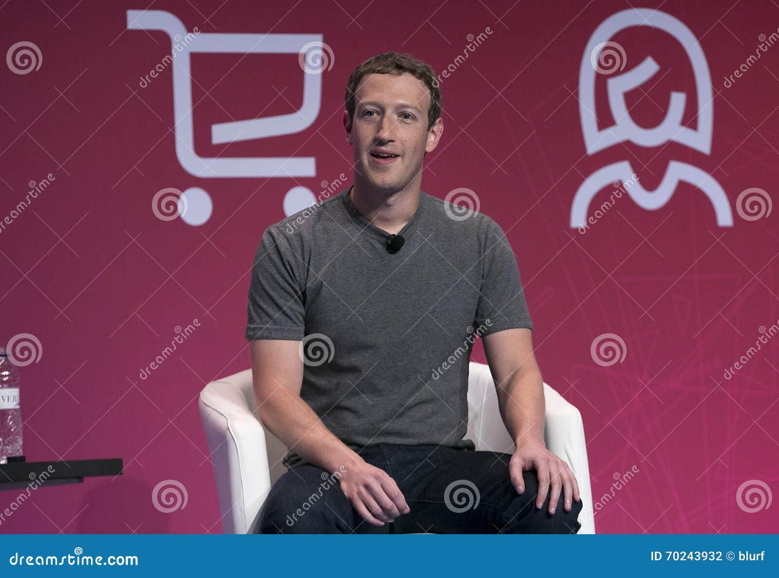 Wmc de Zuckerberg