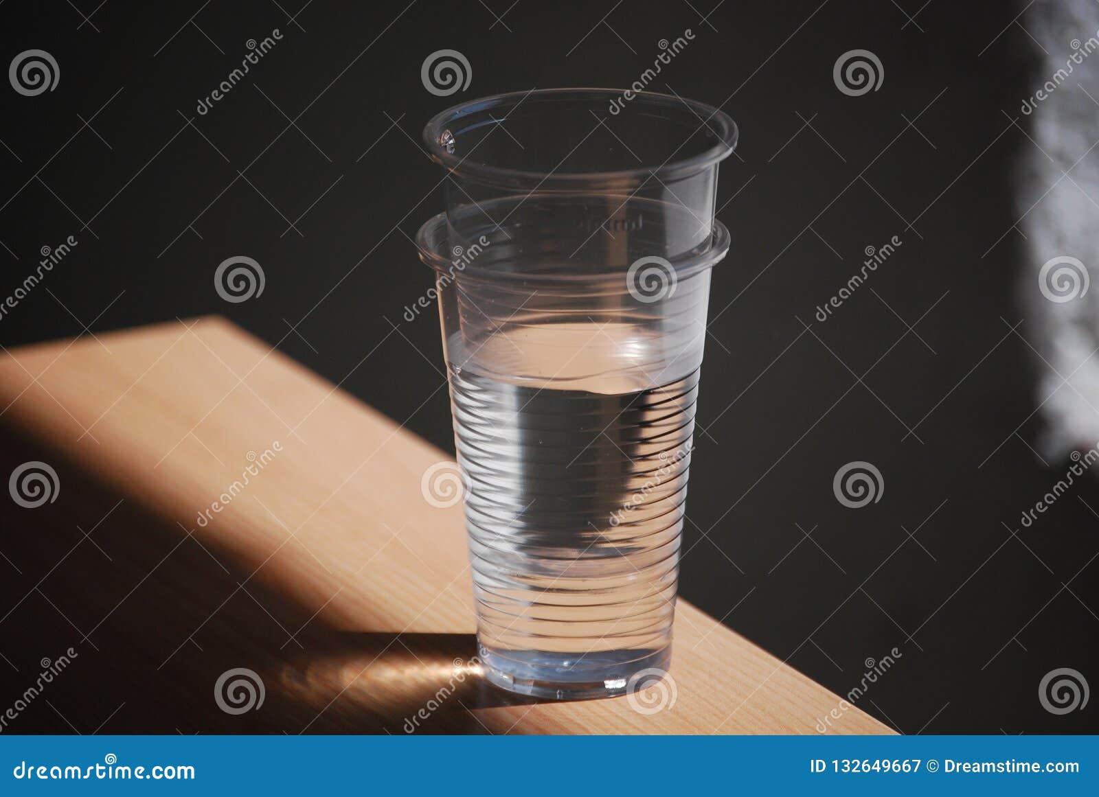Woda w przestrzeni