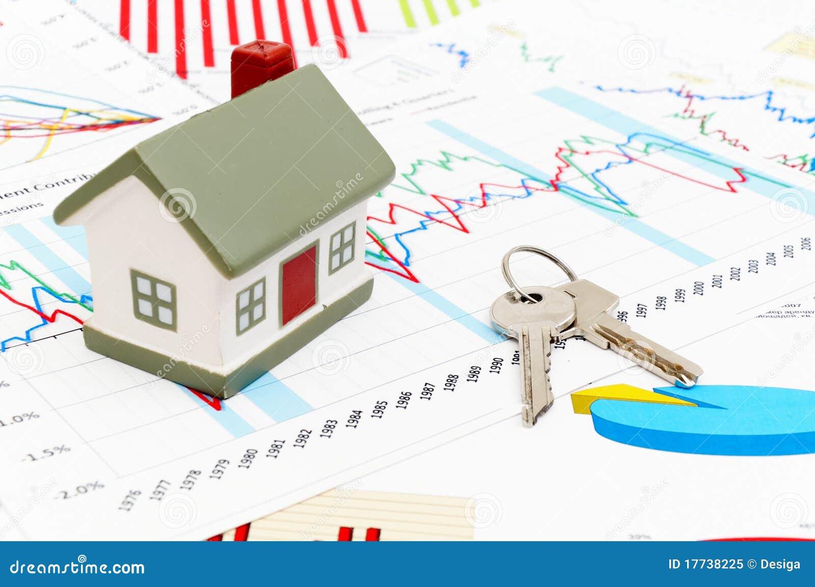 Wohnungsmarktkonzept