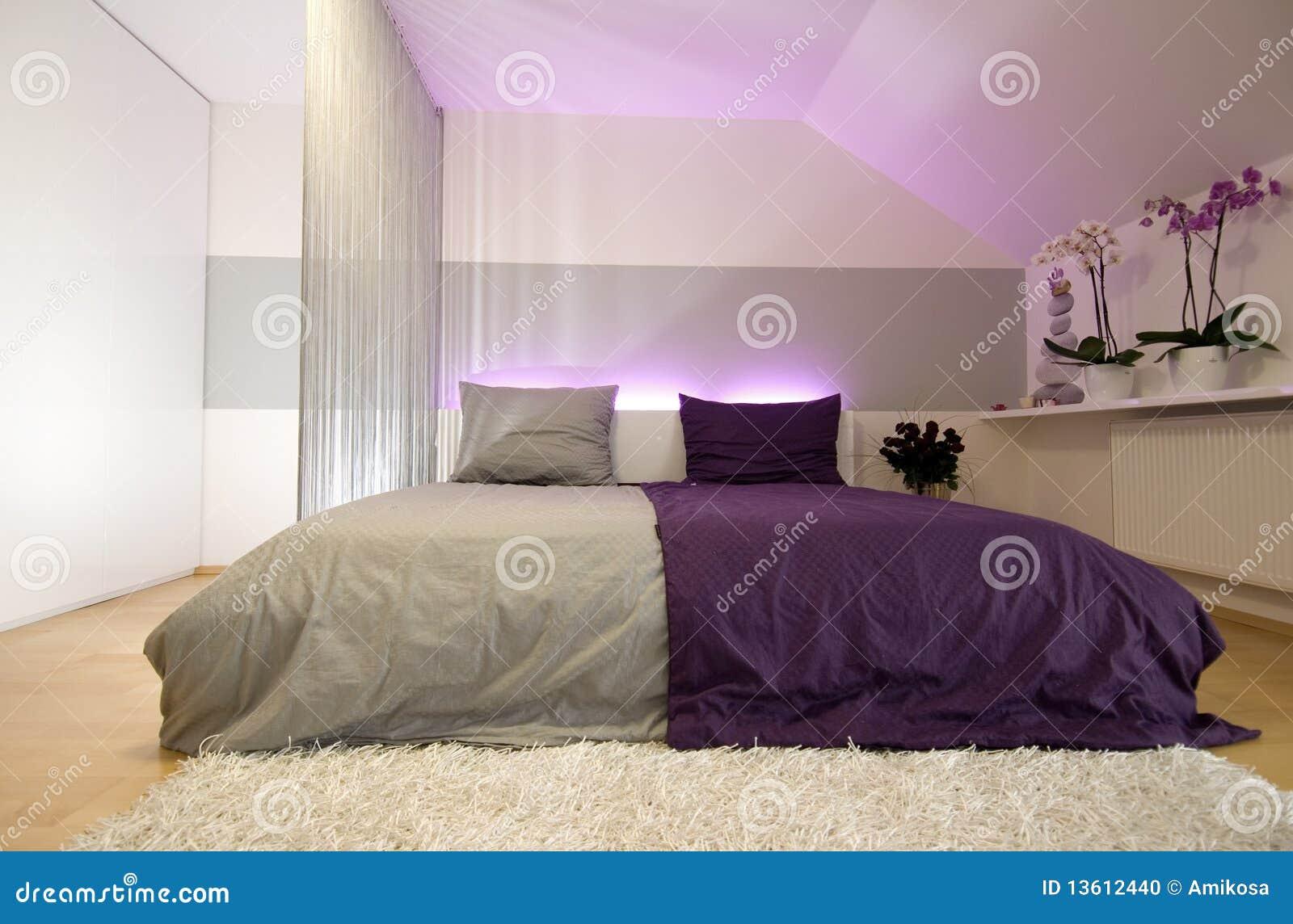 wohnzimmer stockfoto bild von hotel innen architektur 13612440. Black Bedroom Furniture Sets. Home Design Ideas