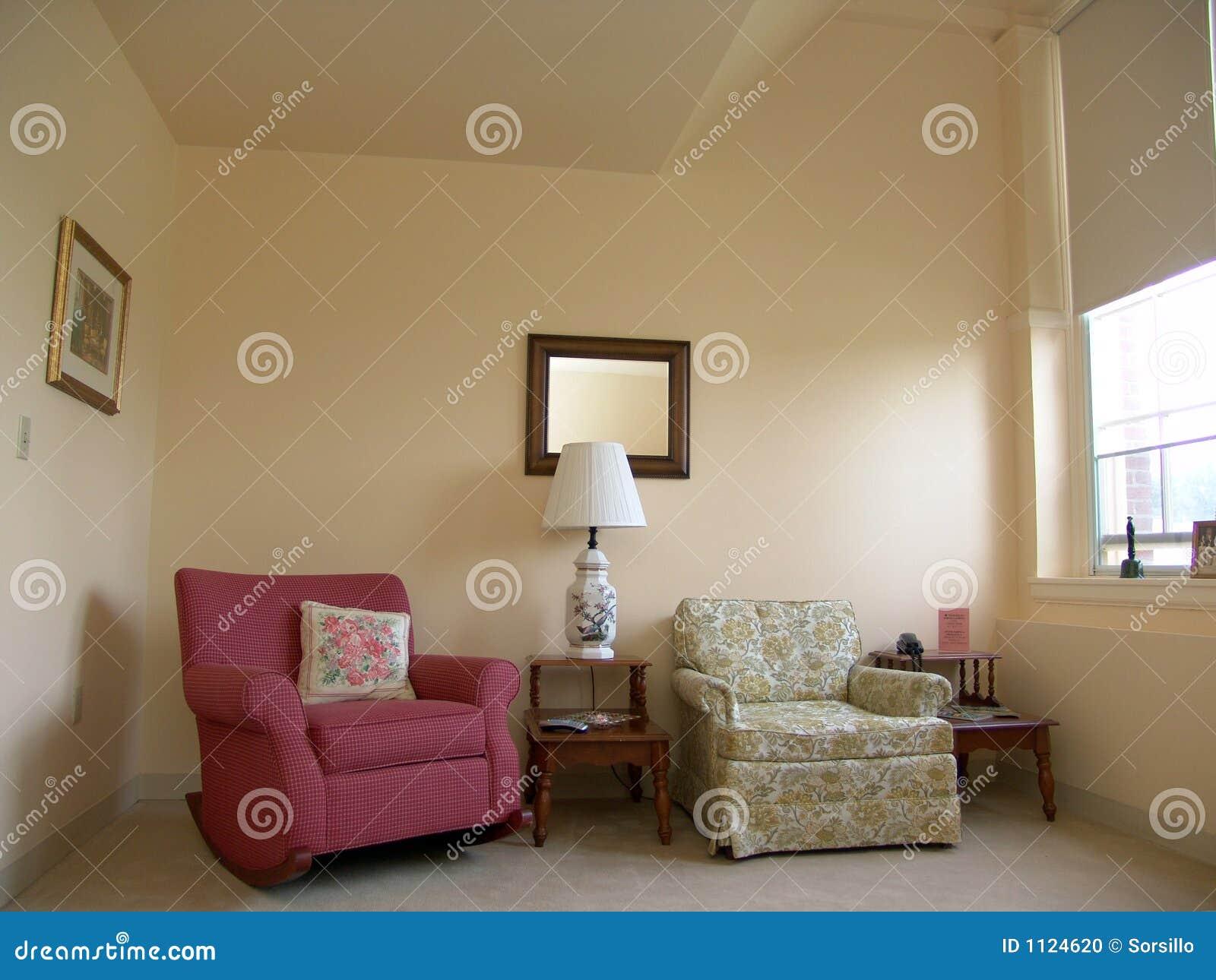 Großzügig Das Moderne Wohnzimmer Mit Tageslicht Fotos - Die ...