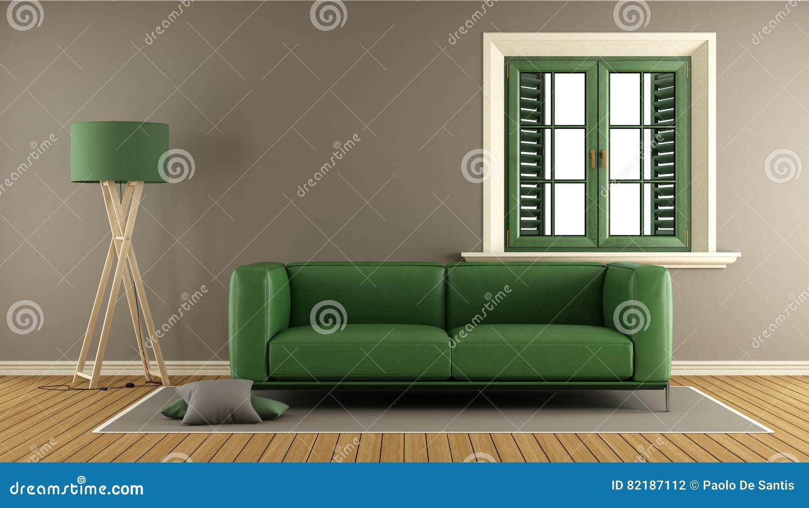 70 wohnzimmer couch vorm fenster modernes for Couch vor fenster