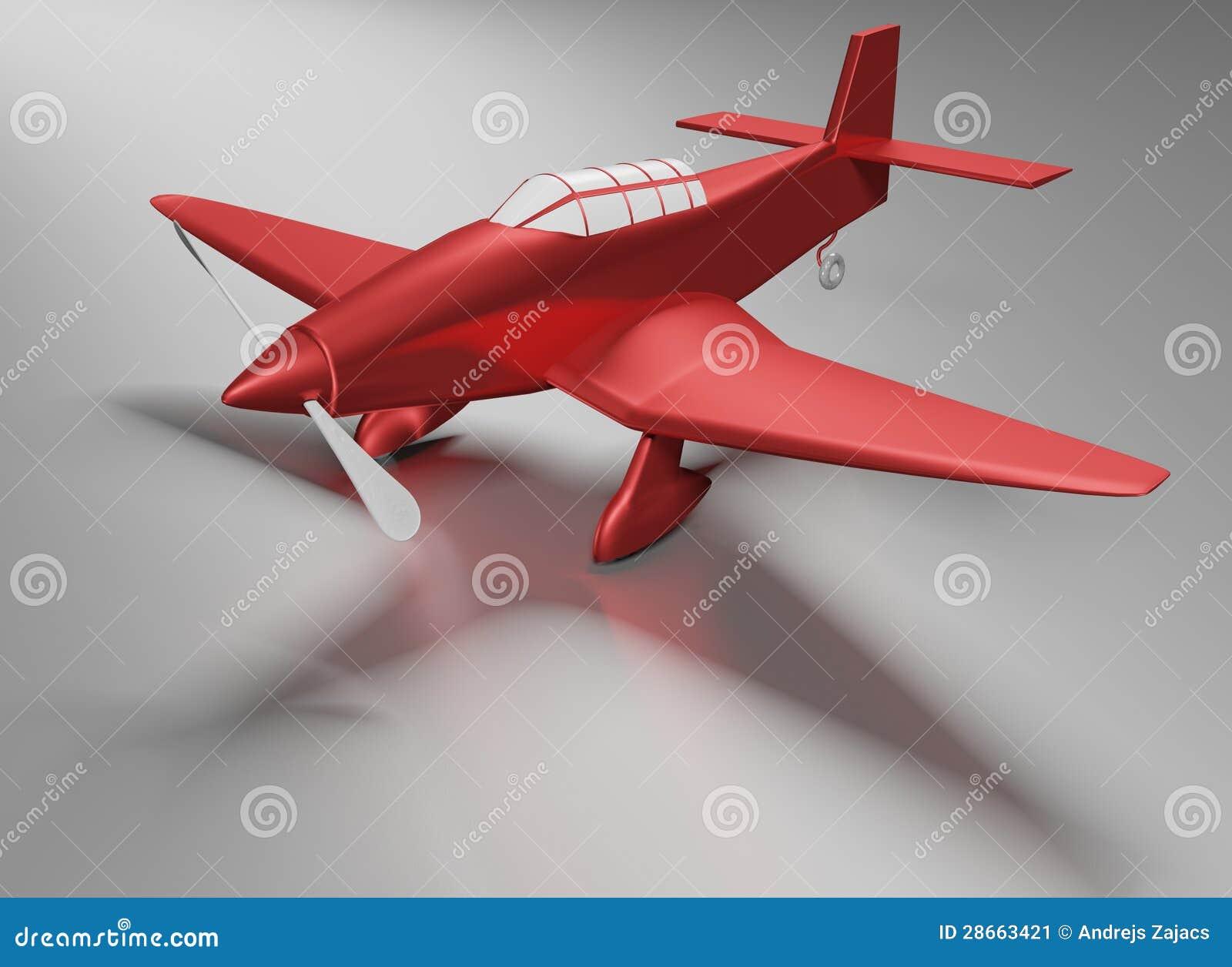 Wojenny samolot, junkiery