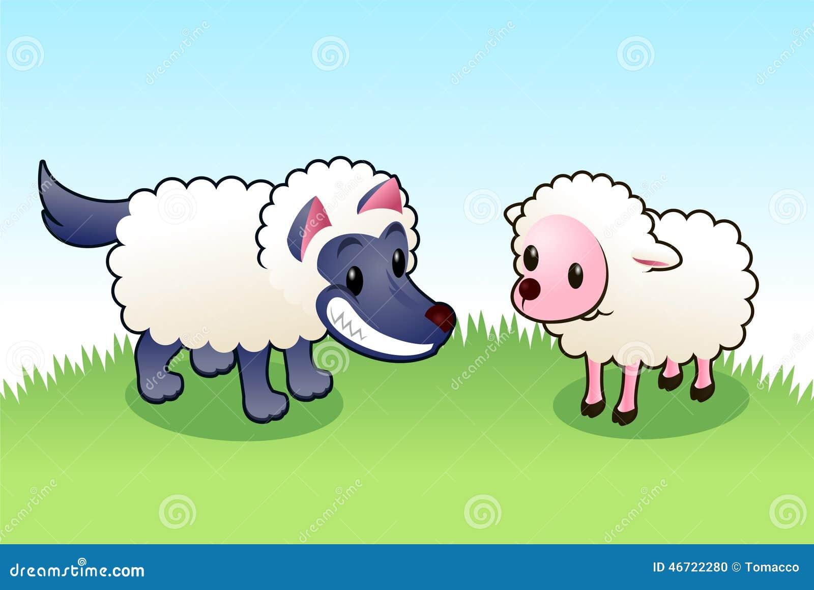 in sheeps clothing free pdf downloadf