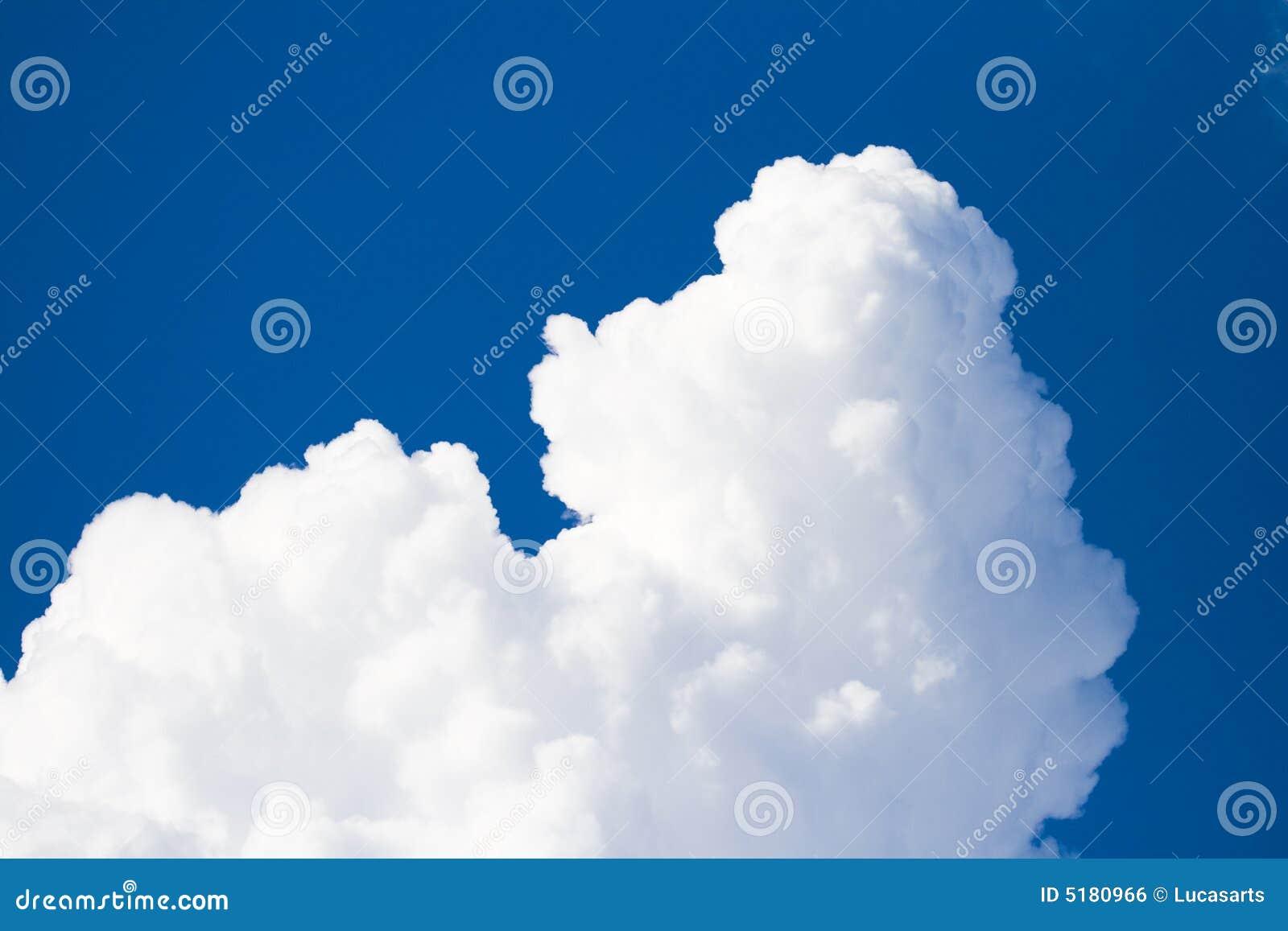 Wolken