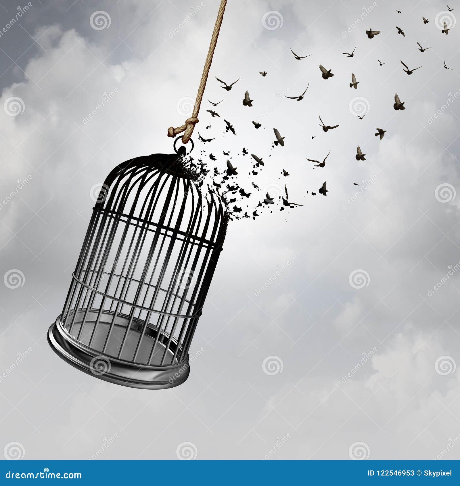 Wolność pomysłu pojęcie