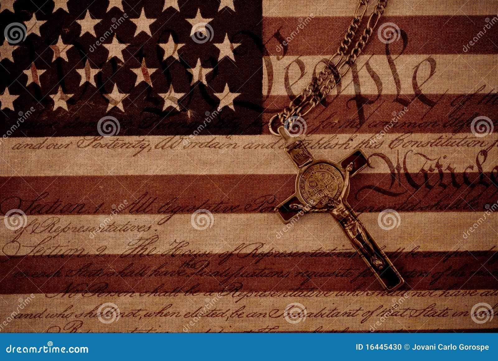 Wolności religia