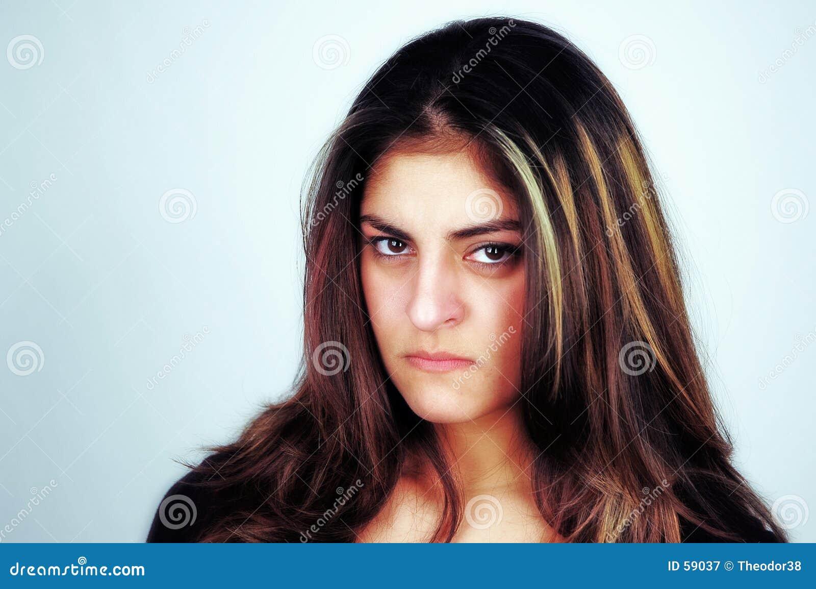 Woman-14 ocasional