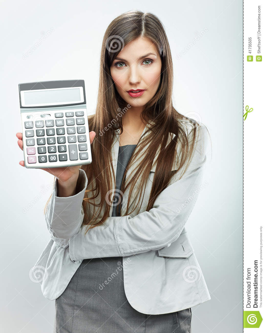 and Brunette accounting tax