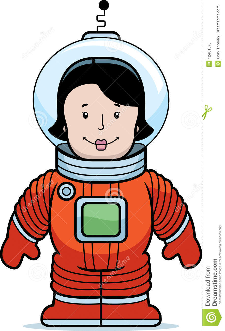 Space suit illustrations and clipart   Can Stock Photo