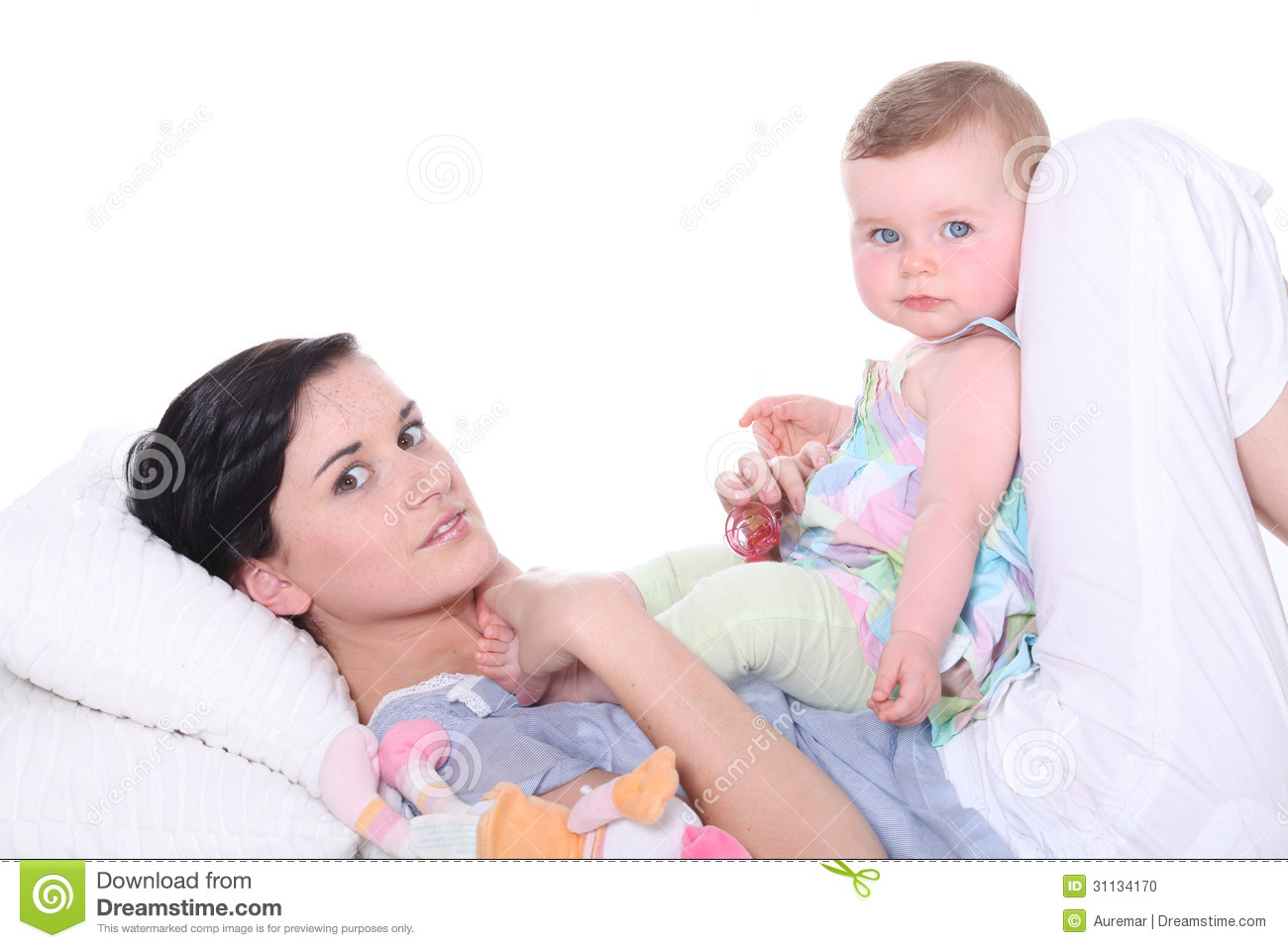 Woman Baby Related Keywords & Suggestions - Woman Baby ...