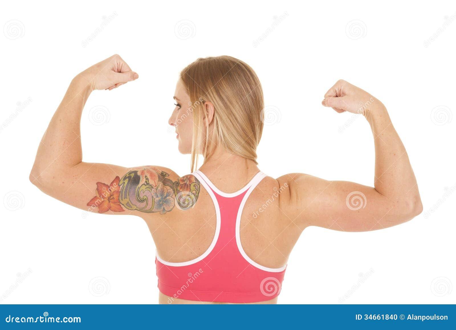 who are more active black femalkes or white females pdf