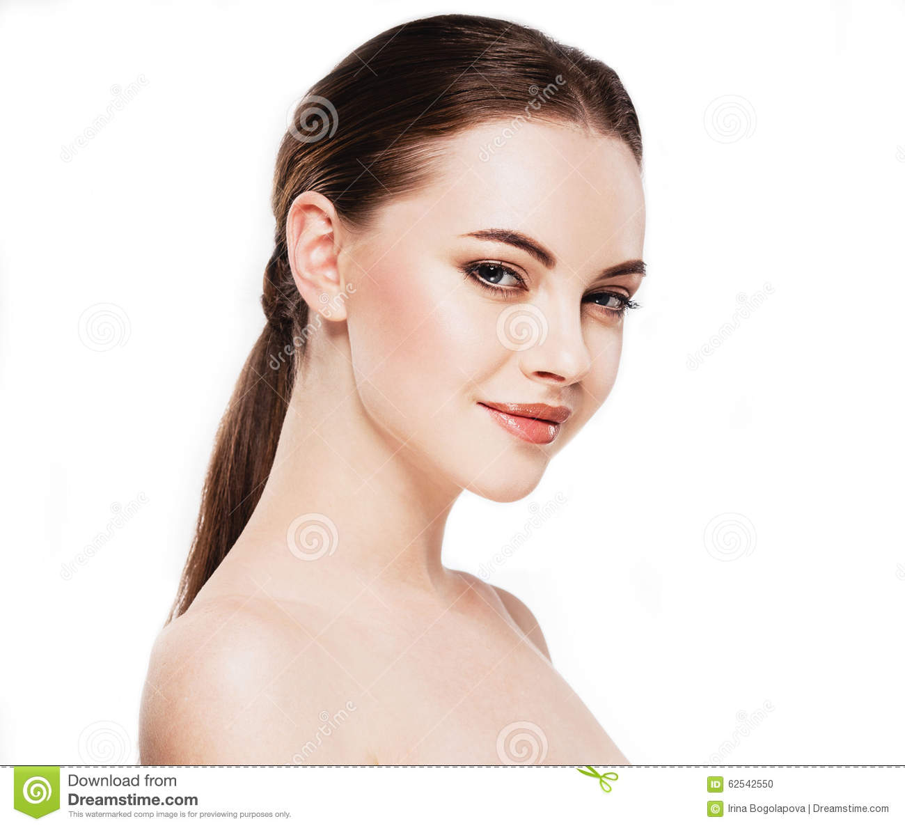 dating a girl with facial hair You may think that you've got a great look down and ladies are impressed by what you've got going on in the facial hair department but you.