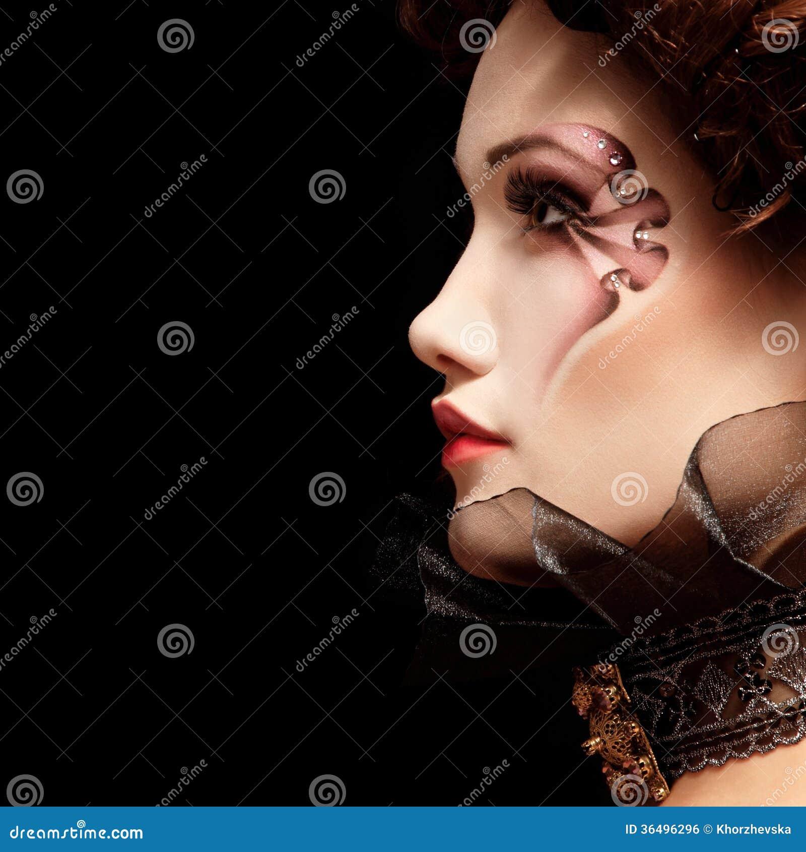 Секс вечеринка аристократов 17 фотография