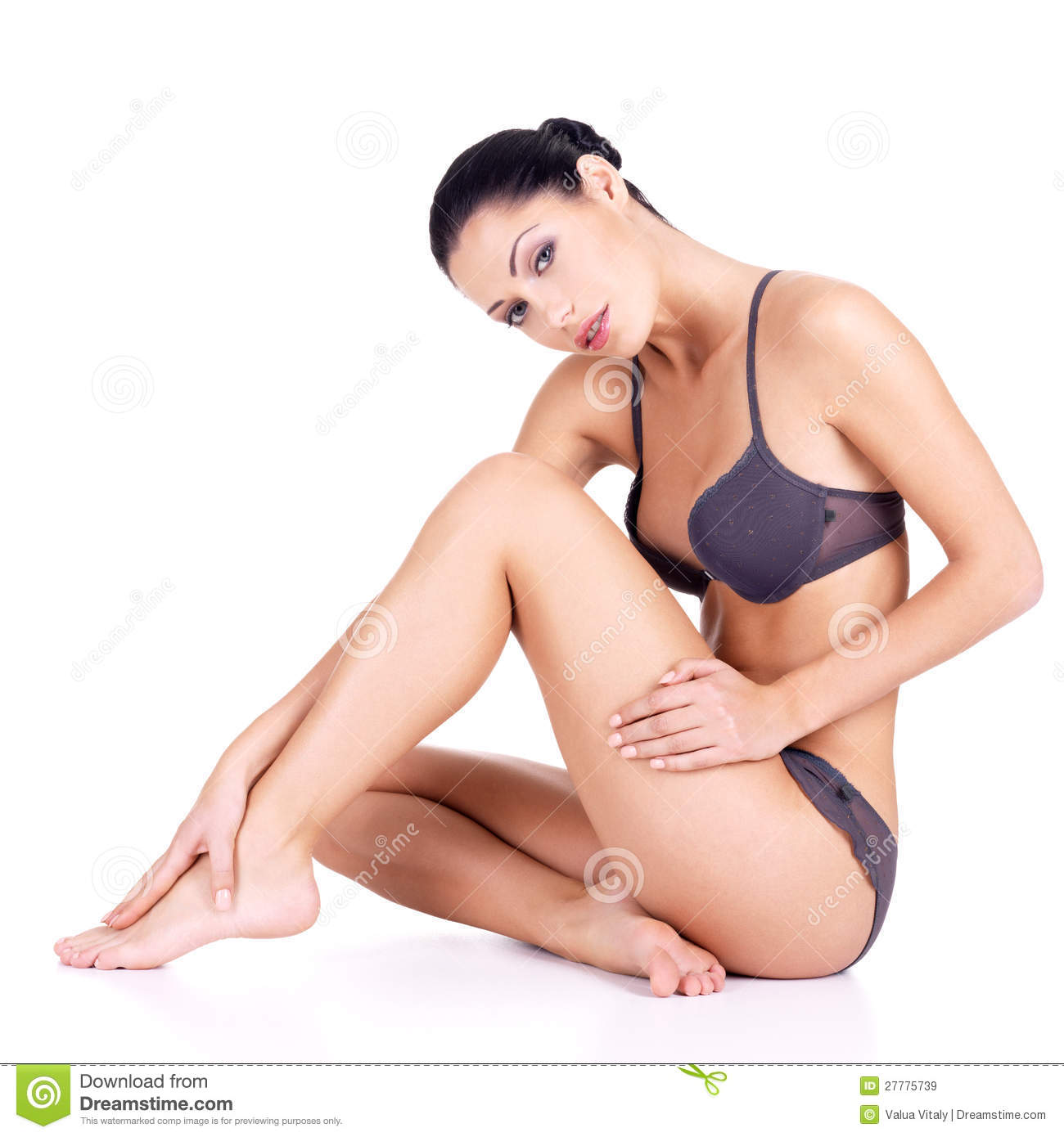 woman with beautiful legs in bikini royalty free stock wooden cross clip art with a nail in it clipart wooden cross cartoon