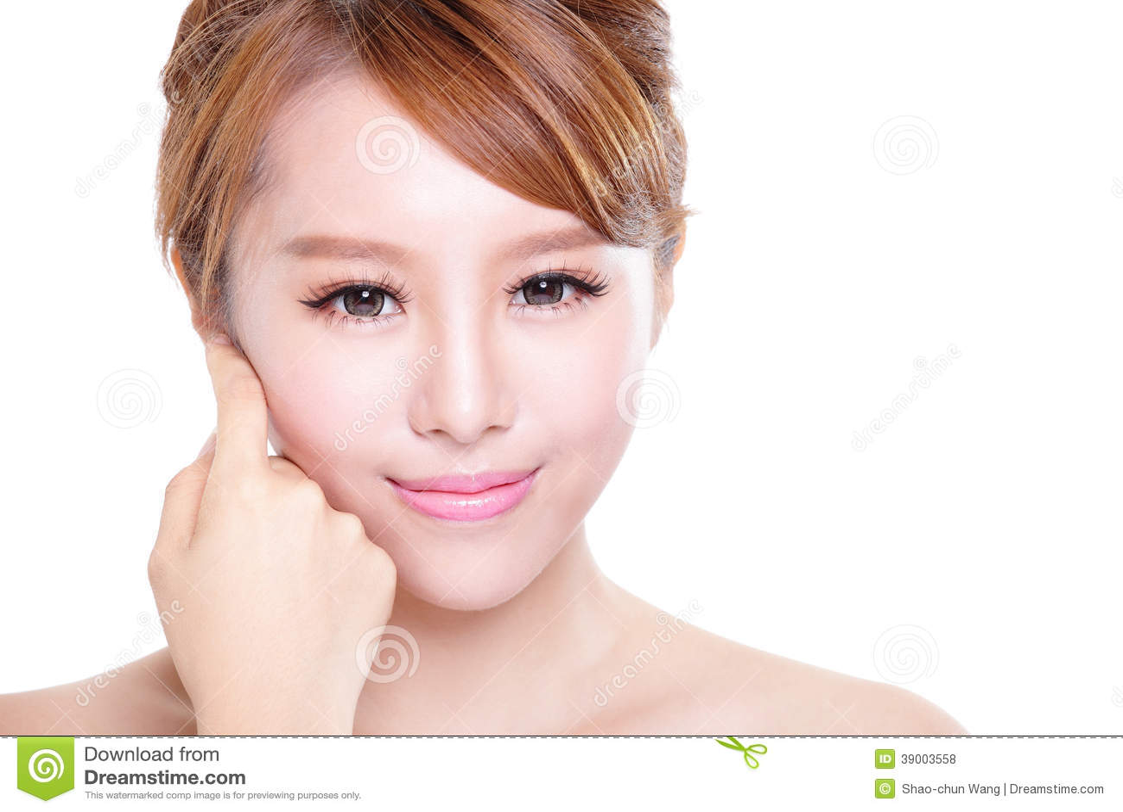 smile thai massage hjørring skin & beauty køge